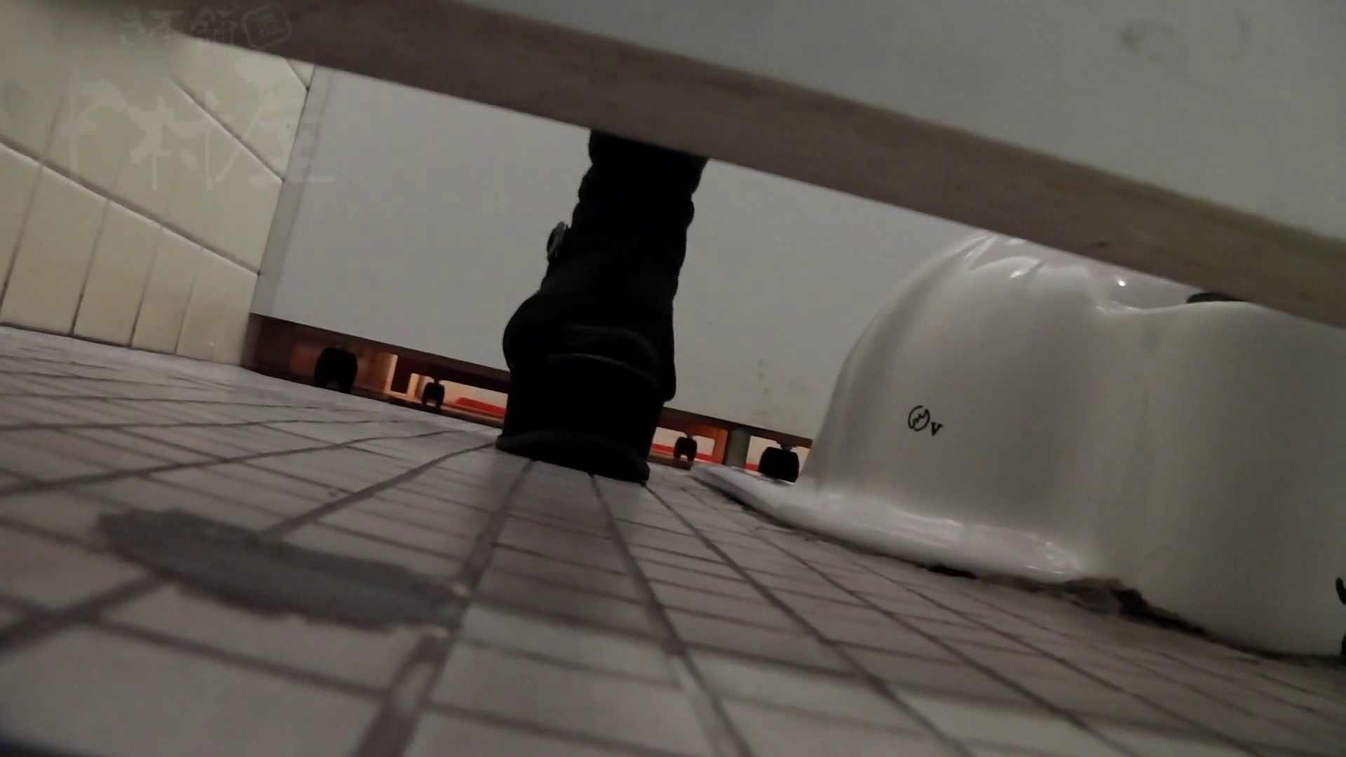 エッチ 熟女|第三体育館潜入撮File022 進化3 明るさ調整し、全部収録|のぞき本舗 中村屋