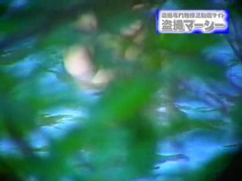 激潜入露天RTN-07 マンコ・ムレムレ エロ画像 106pic 22