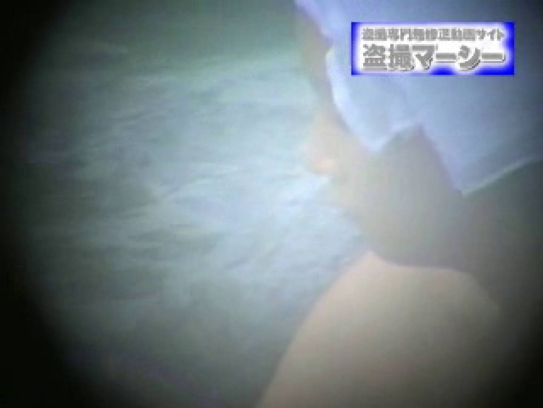 激潜入露天RTN-07 股間 ぱこり動画紹介 106pic 69