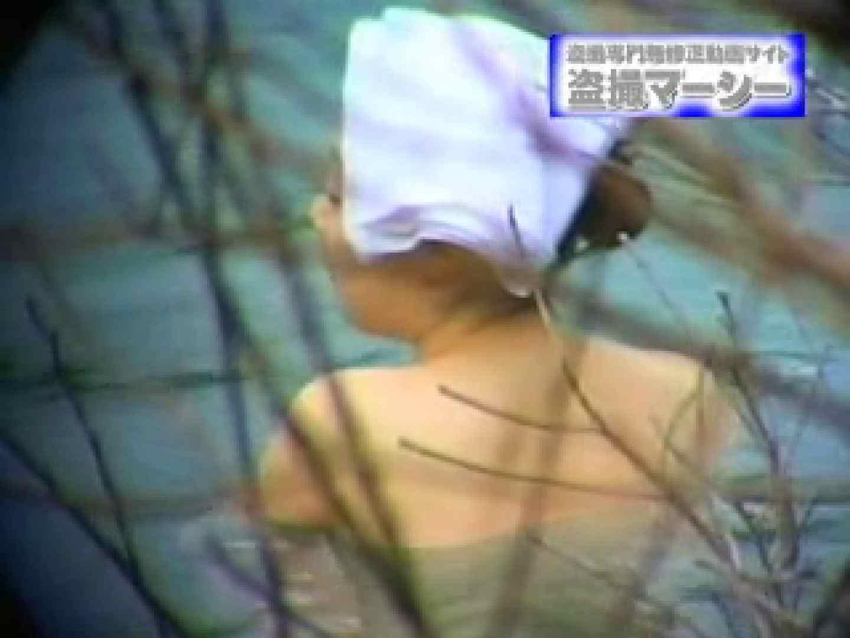 激潜入露天RTN-07 モロだしオマンコ | 潜入突撃  106pic 96