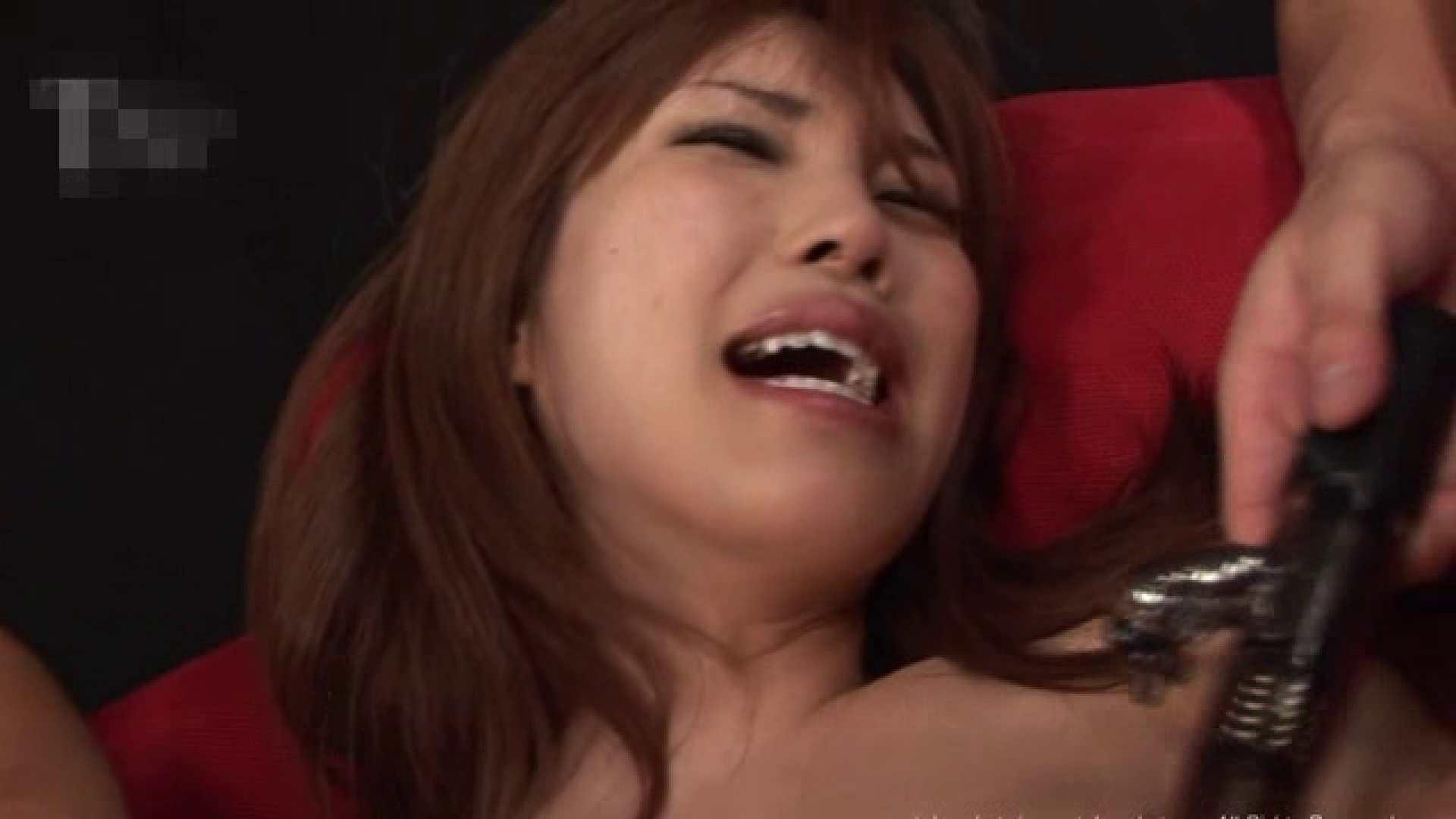 長身モデル連続アメ 痴女  88pic 69