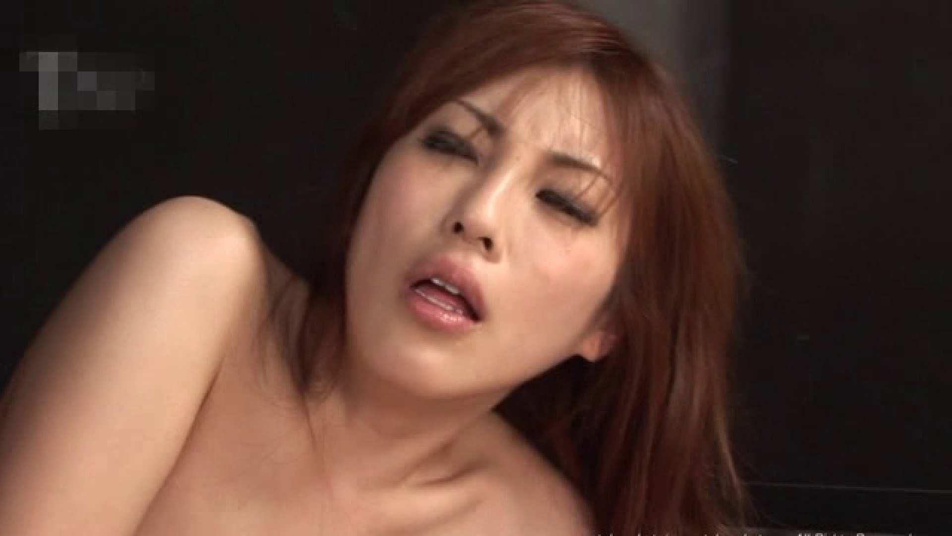 長身モデル連続アメ 痴女 | モデル  88pic 85