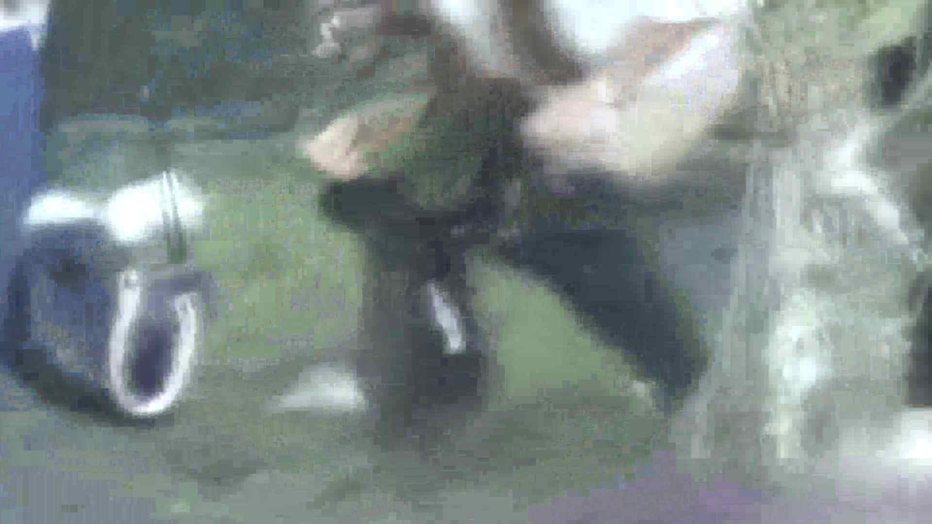 ハプニングッド!妖精達のオシッコ Vol.02 美しいOLの裸体 エロ画像 76pic 44