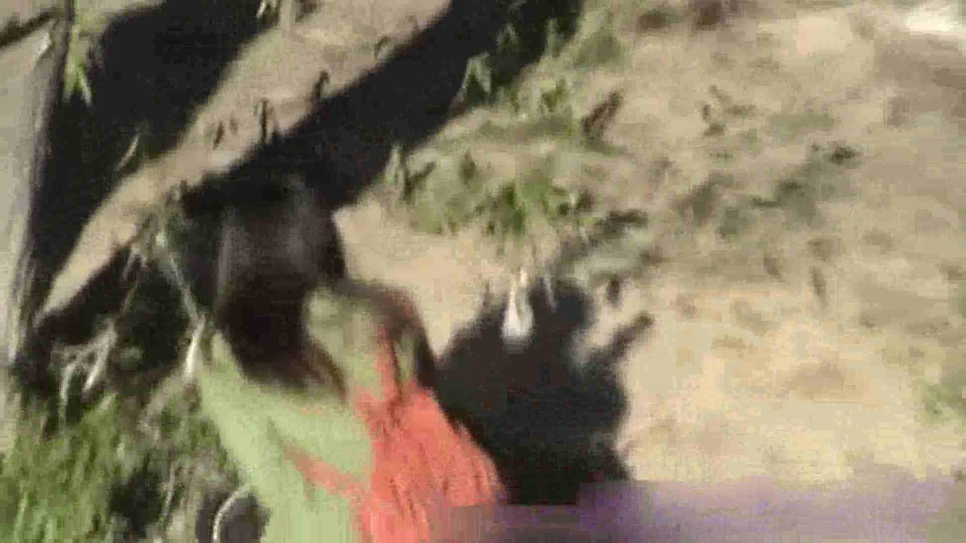ハプニングッド!妖精達のオシッコ Vol.03 美しいOLの裸体 ワレメ無修正動画無料 83pic 8