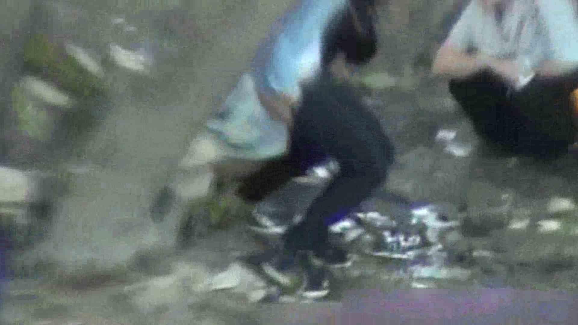 ハプニングッド!妖精達のオシッコ Vol.03 美しいOLの裸体 ワレメ無修正動画無料 83pic 38