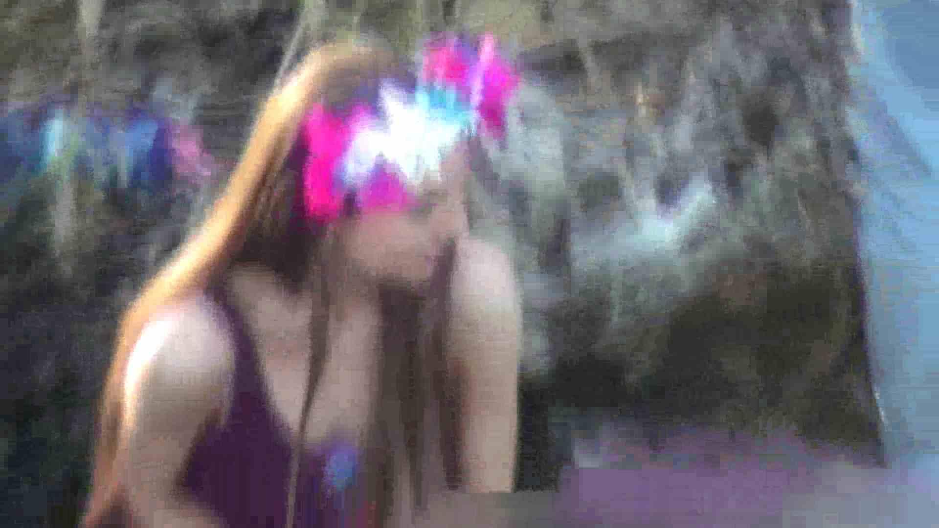 ハプニングッド!妖精達のオシッコ Vol.03 美しいOLの裸体 ワレメ無修正動画無料 83pic 41