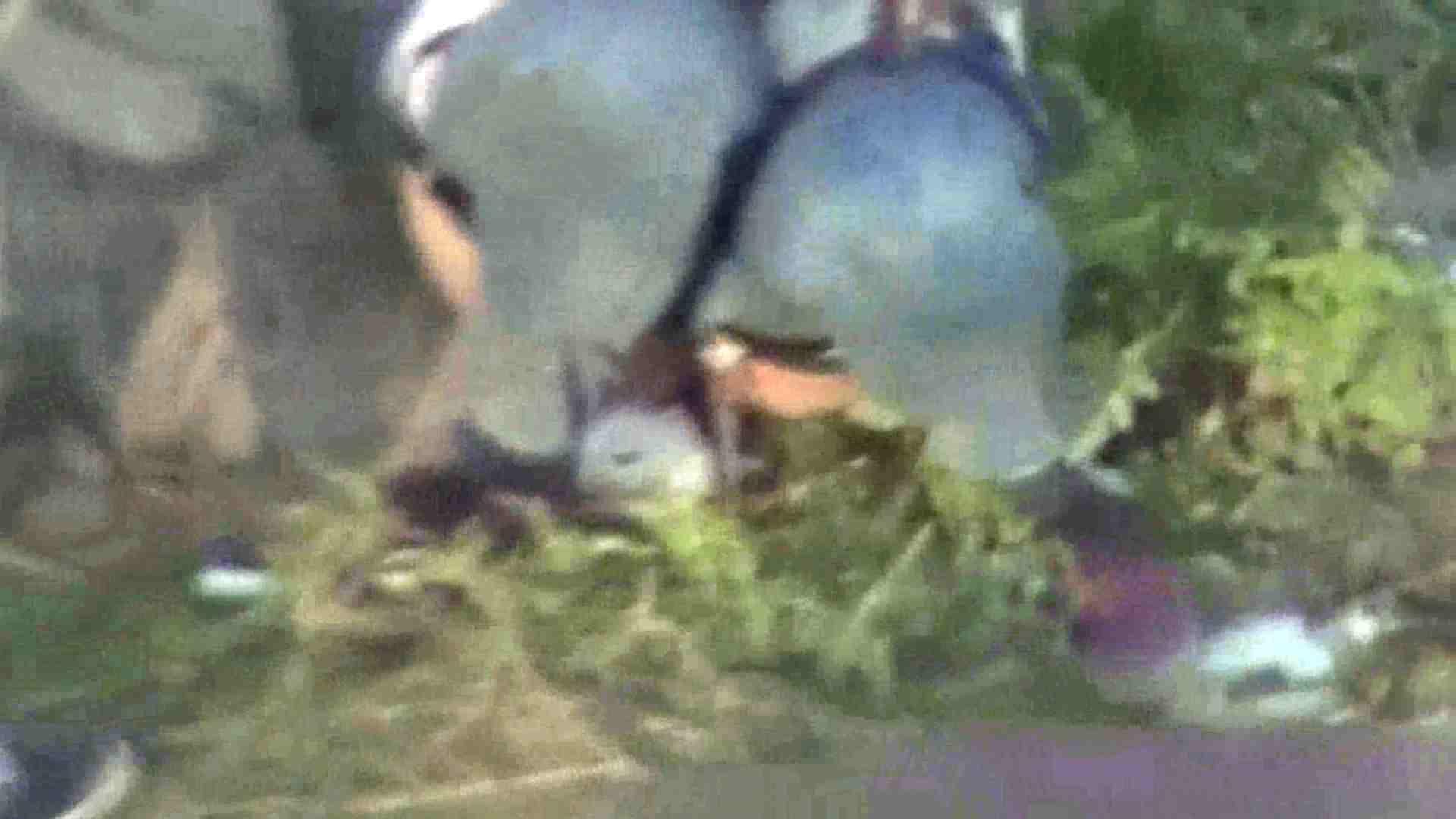 ハプニングッド!妖精達のオシッコ Vol.03 美しいOLの裸体 ワレメ無修正動画無料 83pic 50