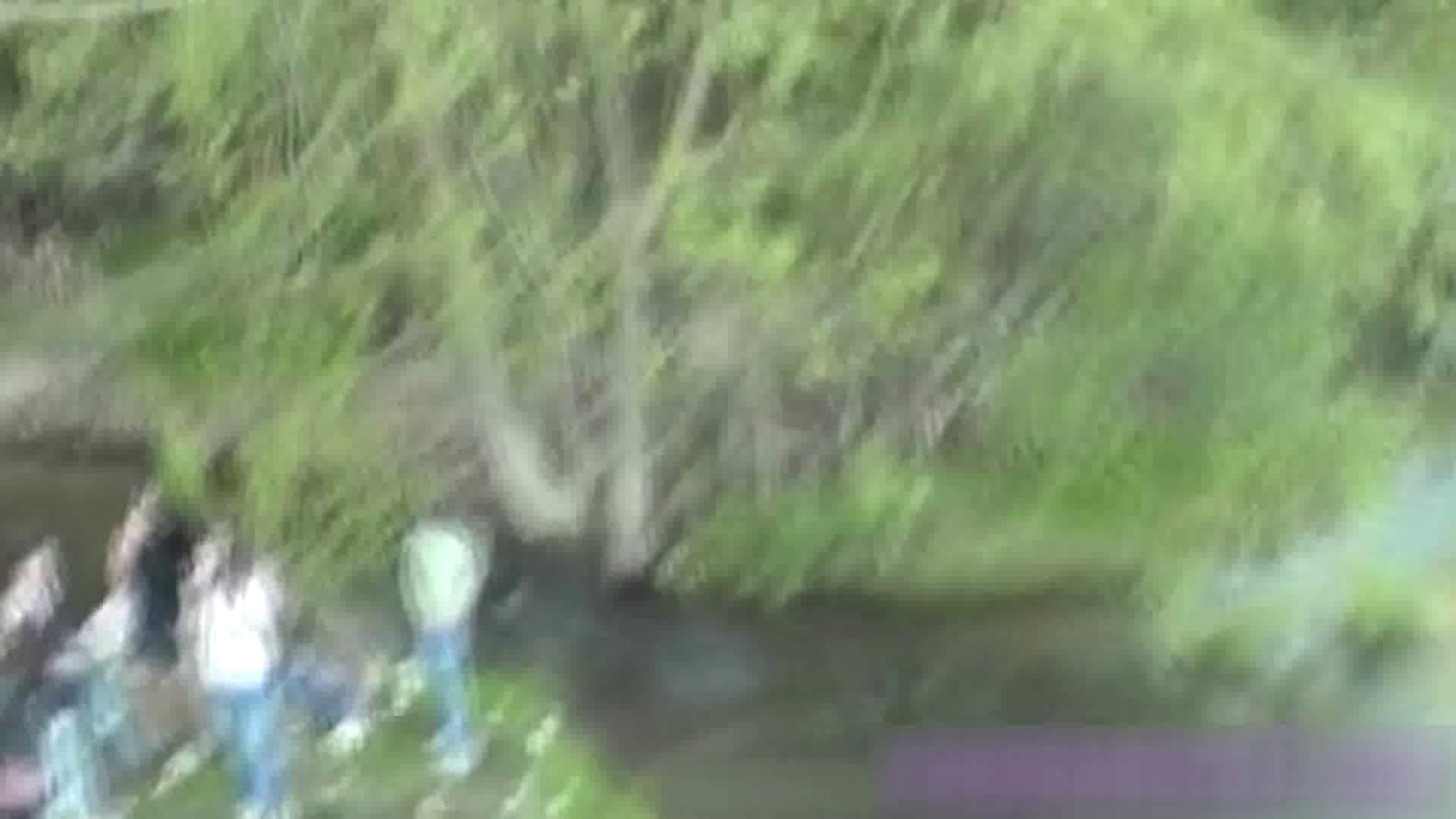 ハプニングッド!妖精達のオシッコ Vol.03 美しいOLの裸体 ワレメ無修正動画無料 83pic 62