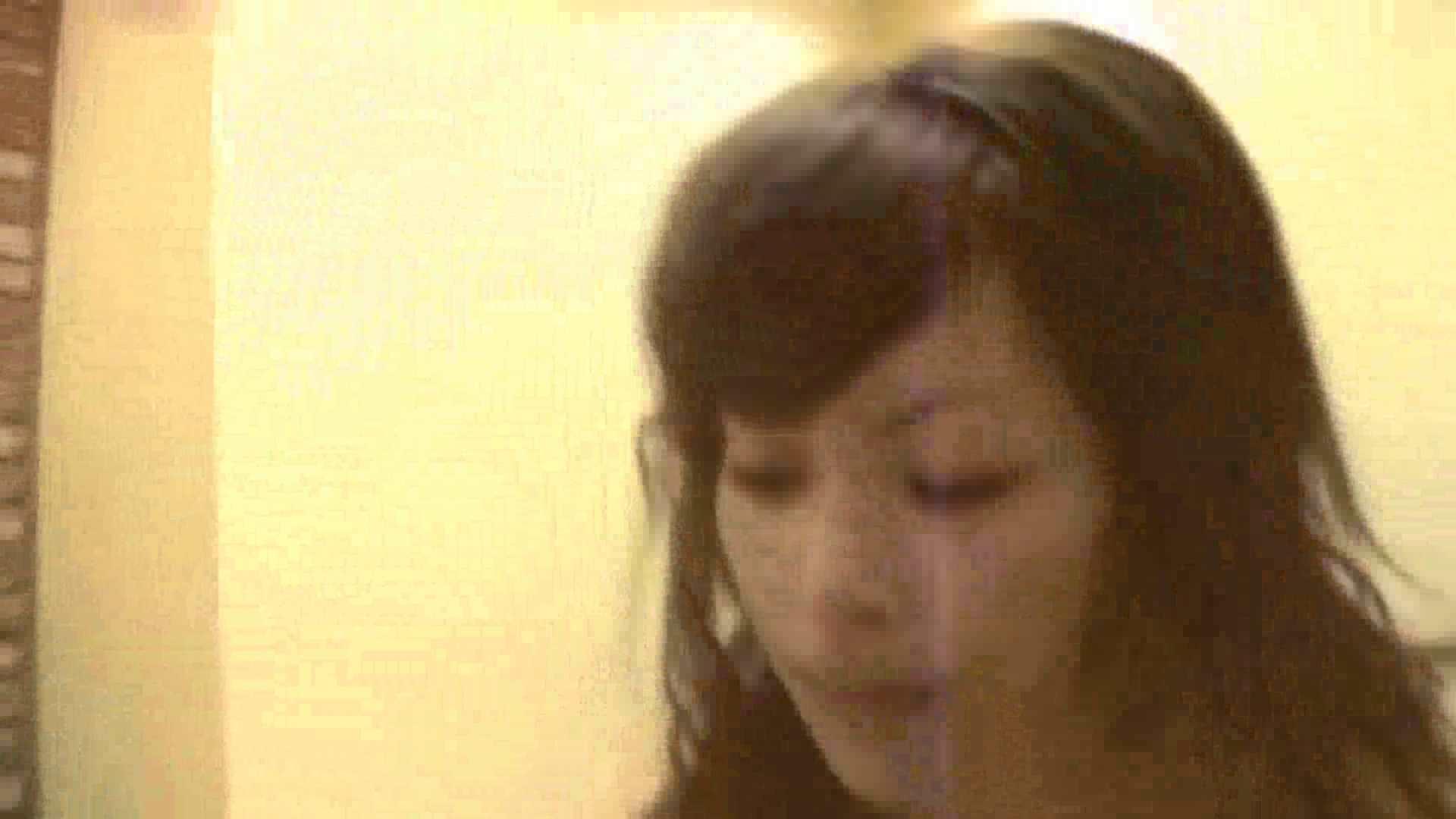 淫乱ギャル~エロい事を教えてあげる Vol.11 後編 淫乱  106pic 69