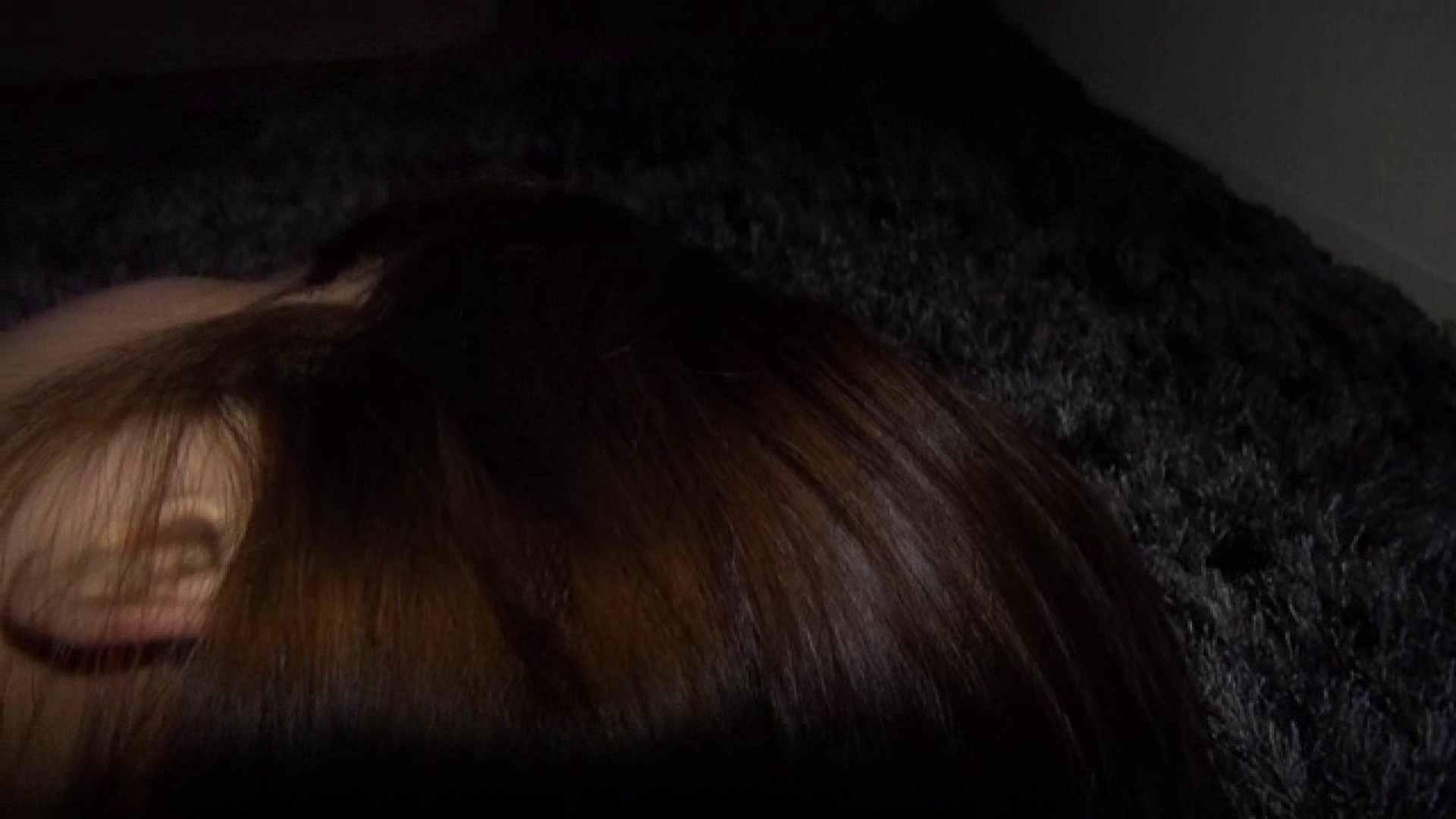 エロ娘達の反乱 Vol.04 美しいOLの裸体 | マンコ・ムレムレ  89pic 61