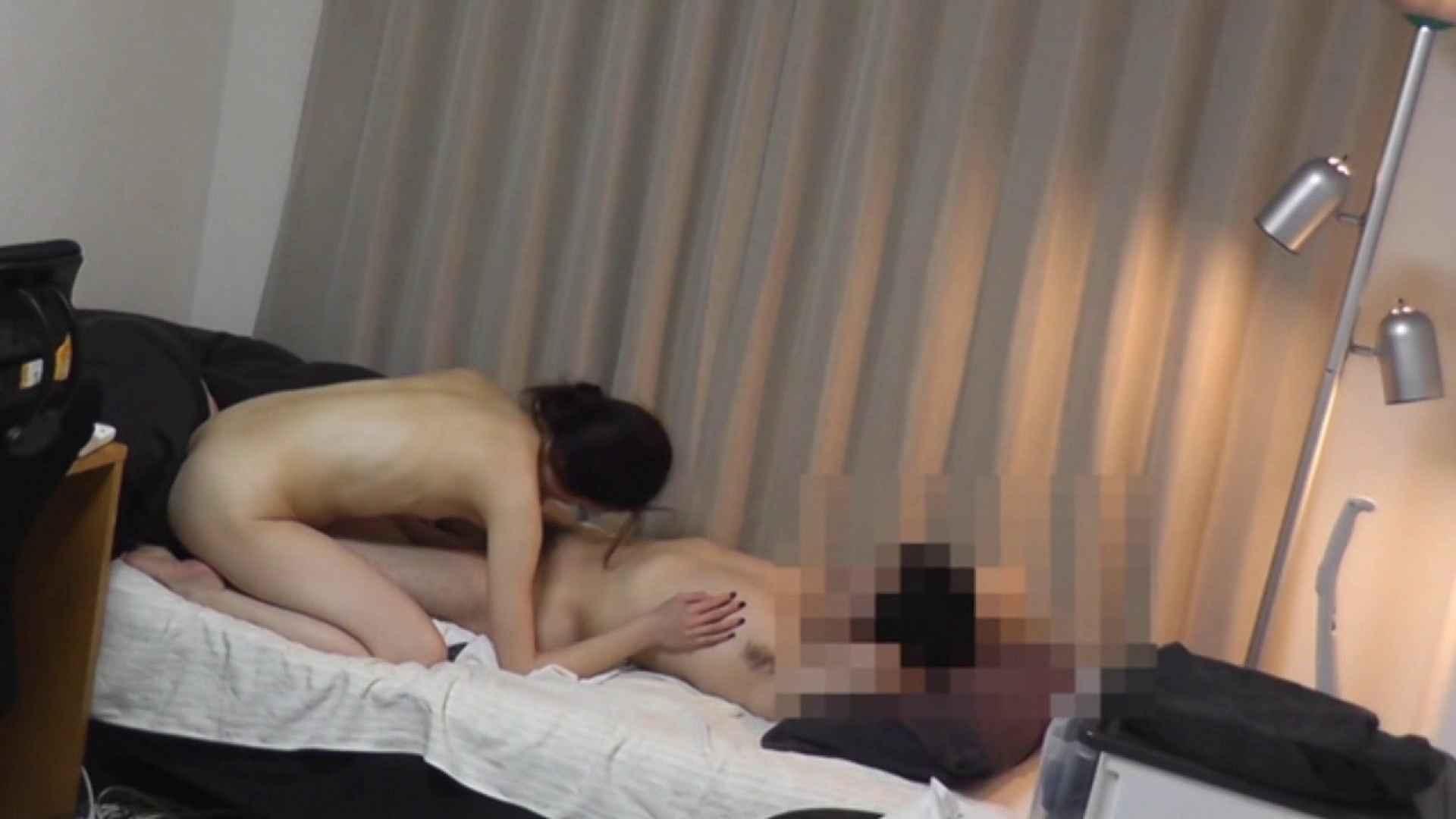エロ娘達の反乱 Vol.07 美女丸裸  78pic 36