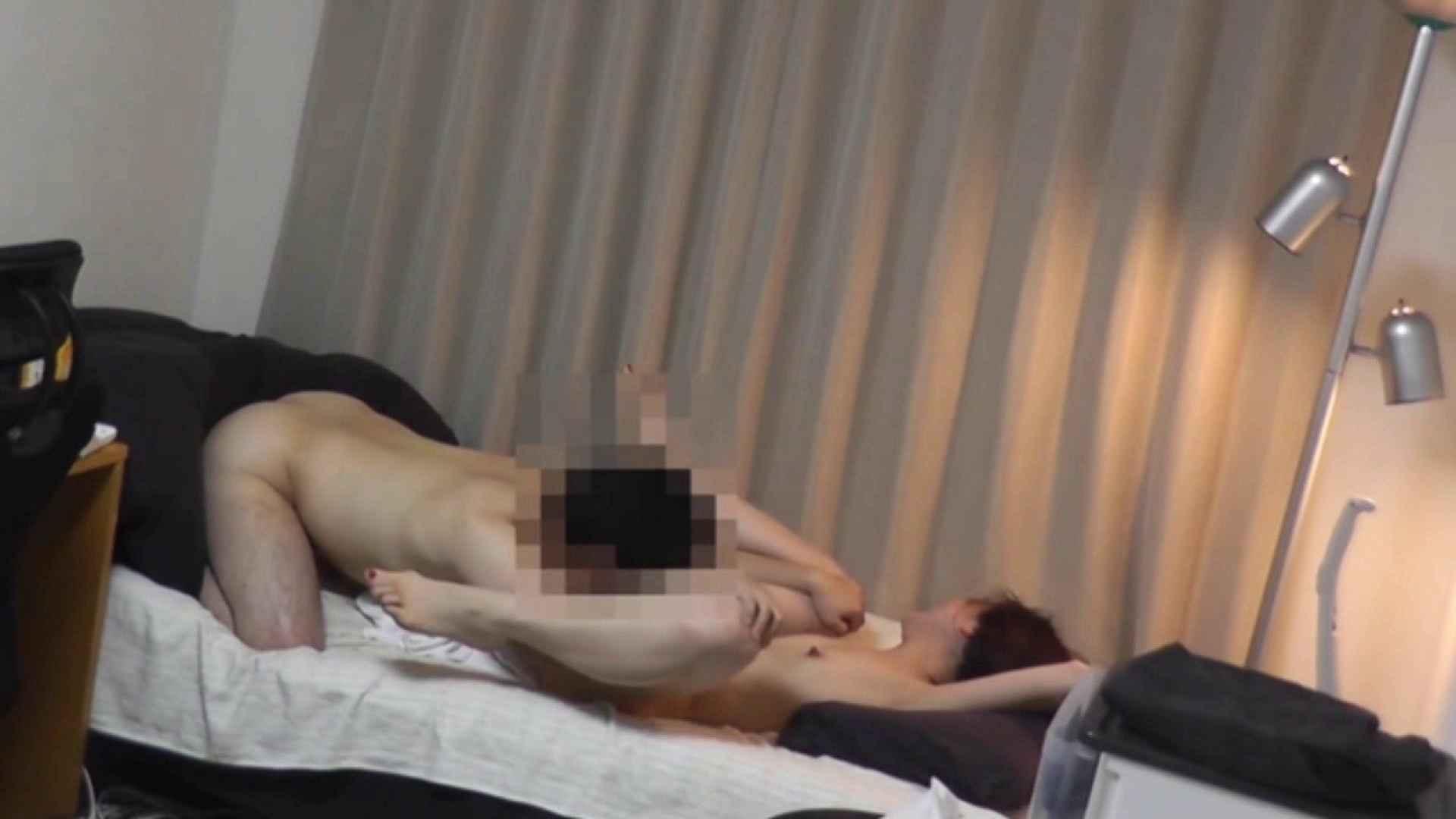 エロ娘達の反乱 Vol.07 美女丸裸  78pic 60