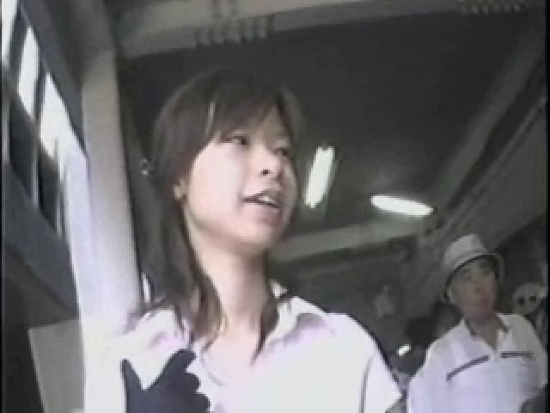 高画質版! 2004年ストリートNo.8 新入生パンチラ オメコ無修正動画無料 73pic 3