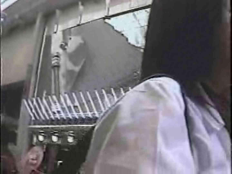 高画質版! 2004年ストリートNo.8 チラ歓迎 セックス無修正動画無料 73pic 22