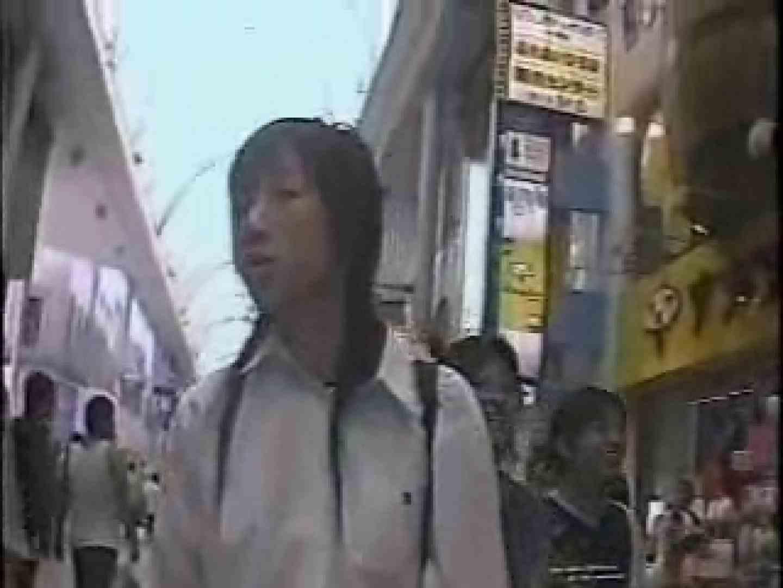 高画質版! 2004年ストリートNo.8 高画質  73pic 25