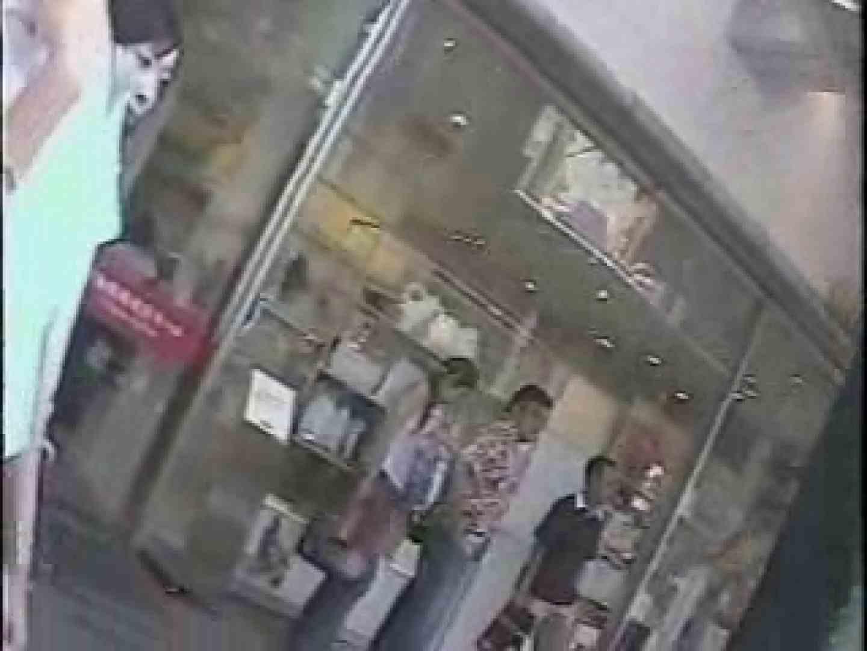 高画質版! 2004年ストリートNo.8 新入生パンチラ オメコ無修正動画無料 73pic 28