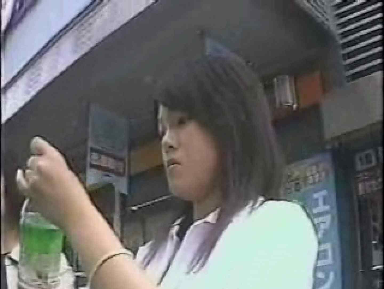 高画質版! 2004年ストリートNo.8 チラ歓迎 セックス無修正動画無料 73pic 42