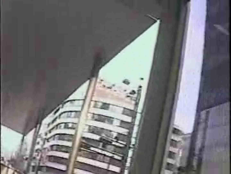 高画質版! 2004年ストリートNo.8 高画質 | 制服  73pic 61