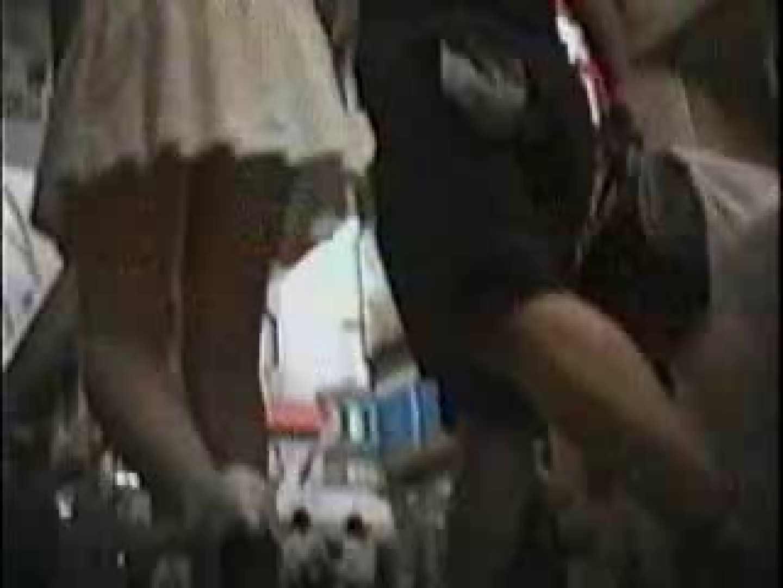高画質版! 2004年ストリートNo.8 チラ歓迎 セックス無修正動画無料 73pic 62