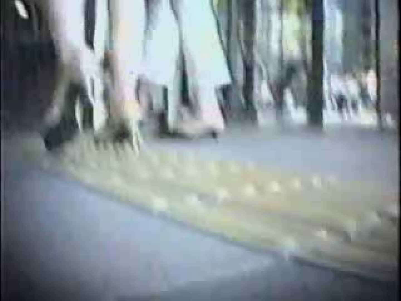 高画質版! 2004年ストリートNo.8 パンティ オマンコ無修正動画無料 73pic 69