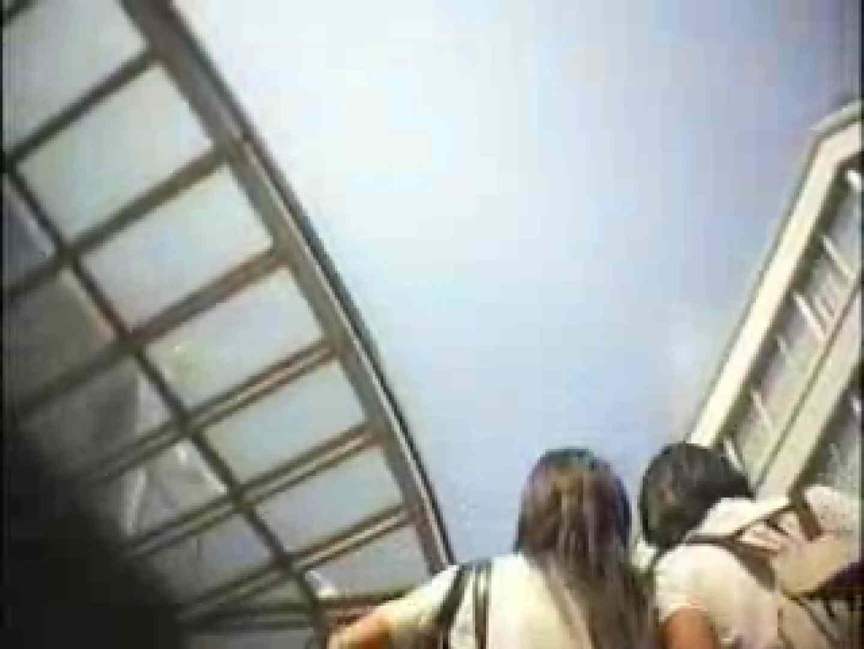 エッチ 熟女|高画質版! 2005年ストリートNo.7|のぞき本舗 中村屋