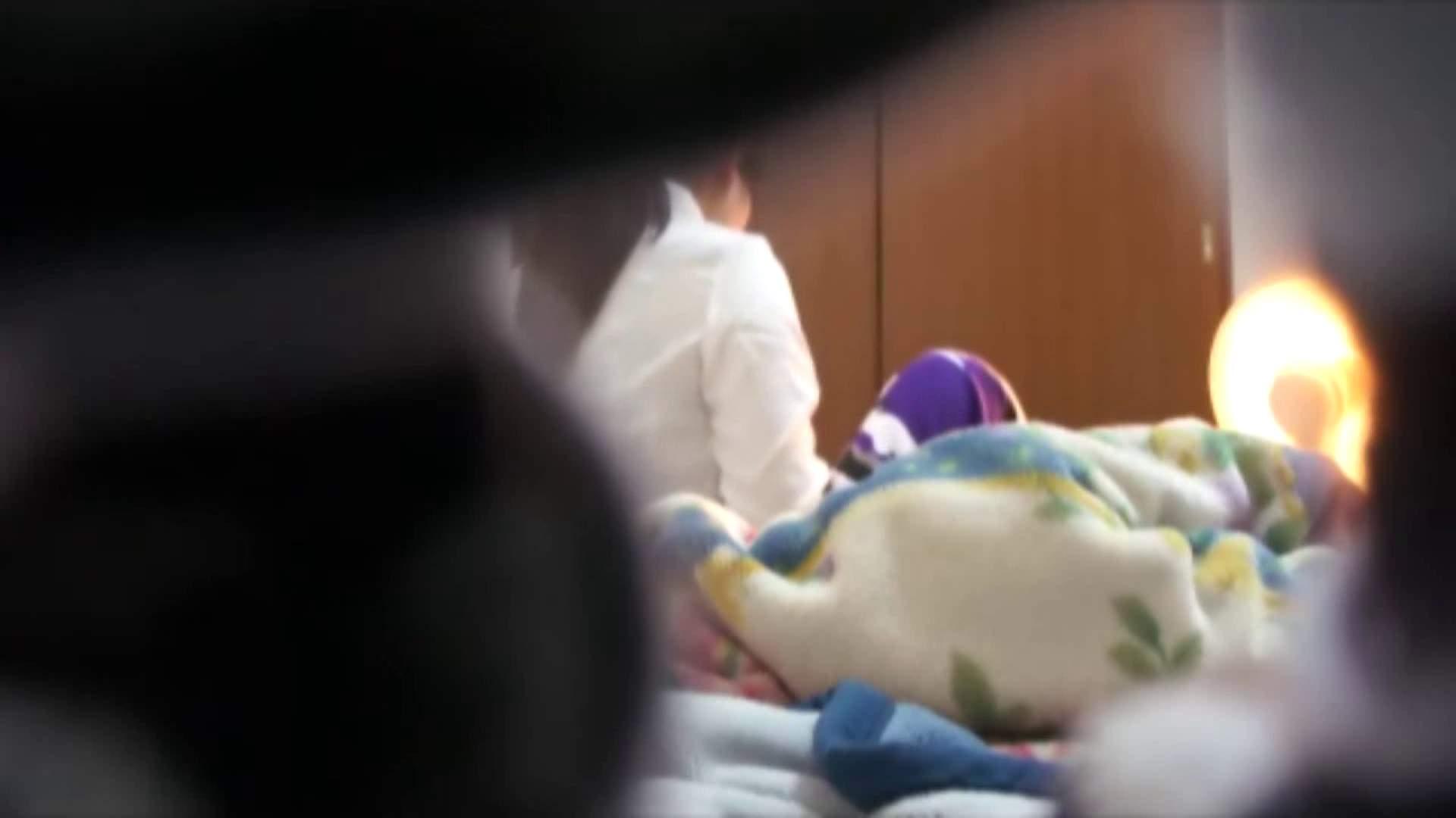 わが愛しき女良達よFile.10 巨乳 ぱこり動画紹介 94pic 56