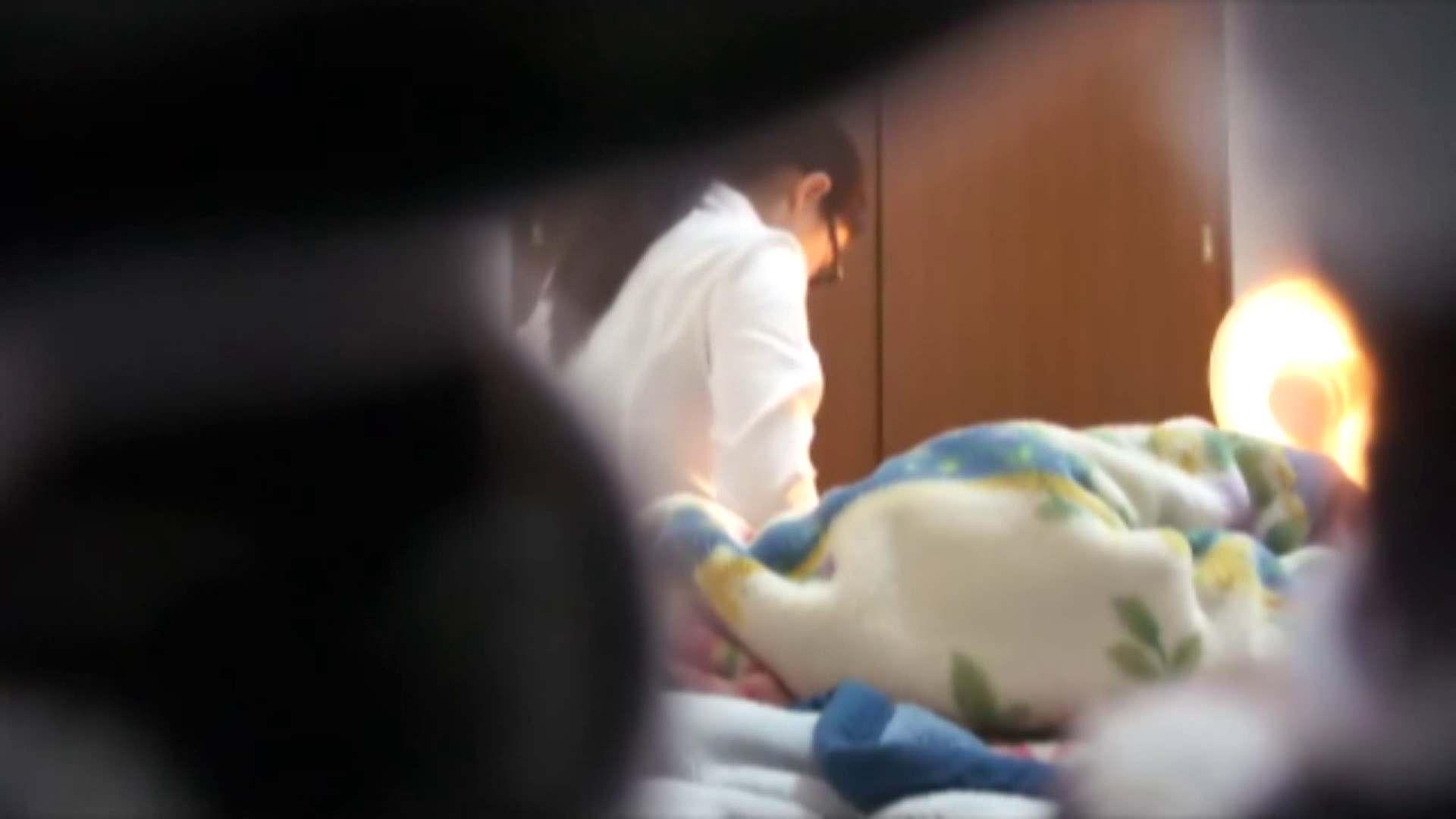 わが愛しき女良達よFile.10 巨乳 ぱこり動画紹介 94pic 59