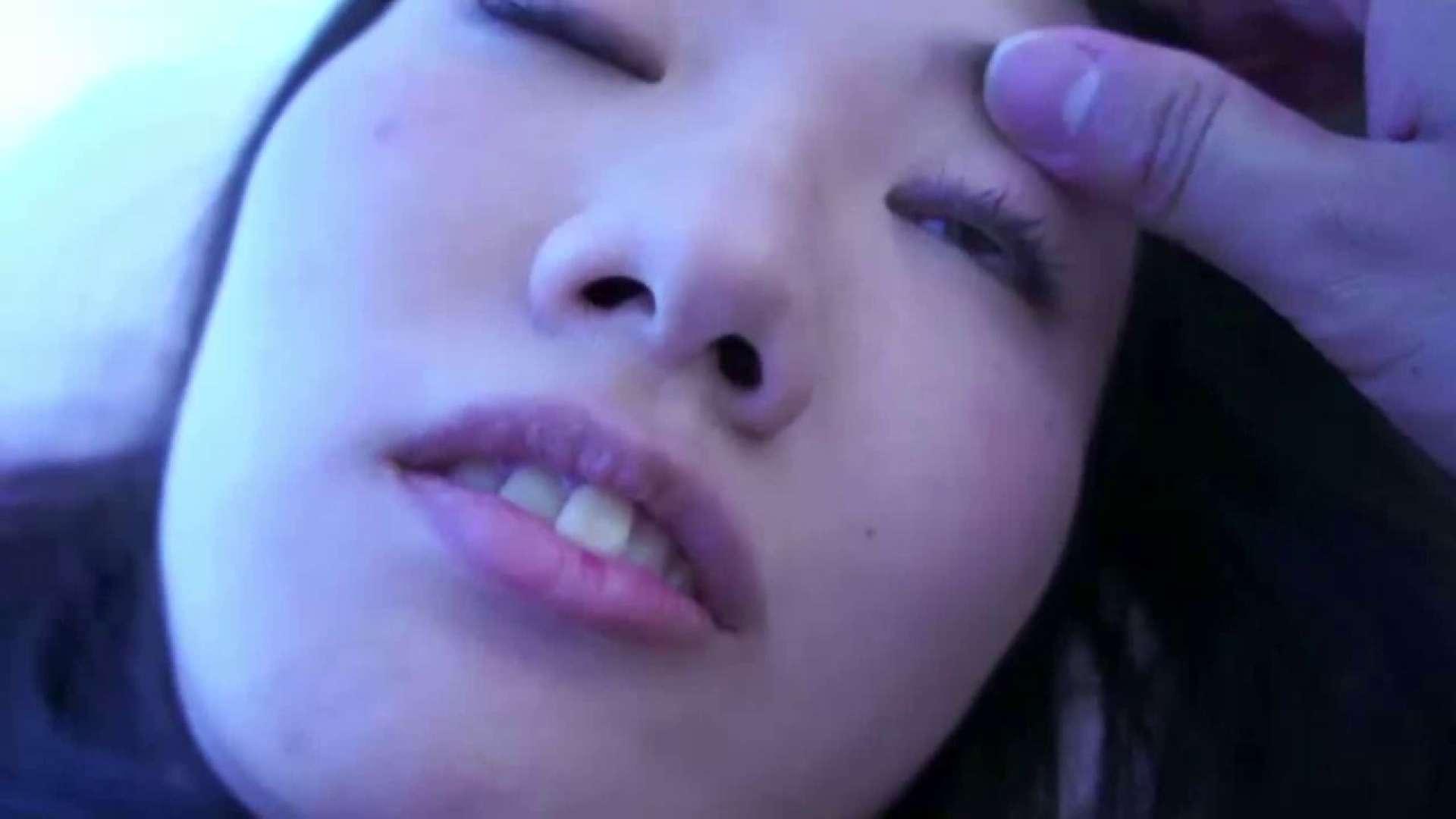 わが愛しき女良達よFile.23 現役ギャル セックス無修正動画無料 91pic 27