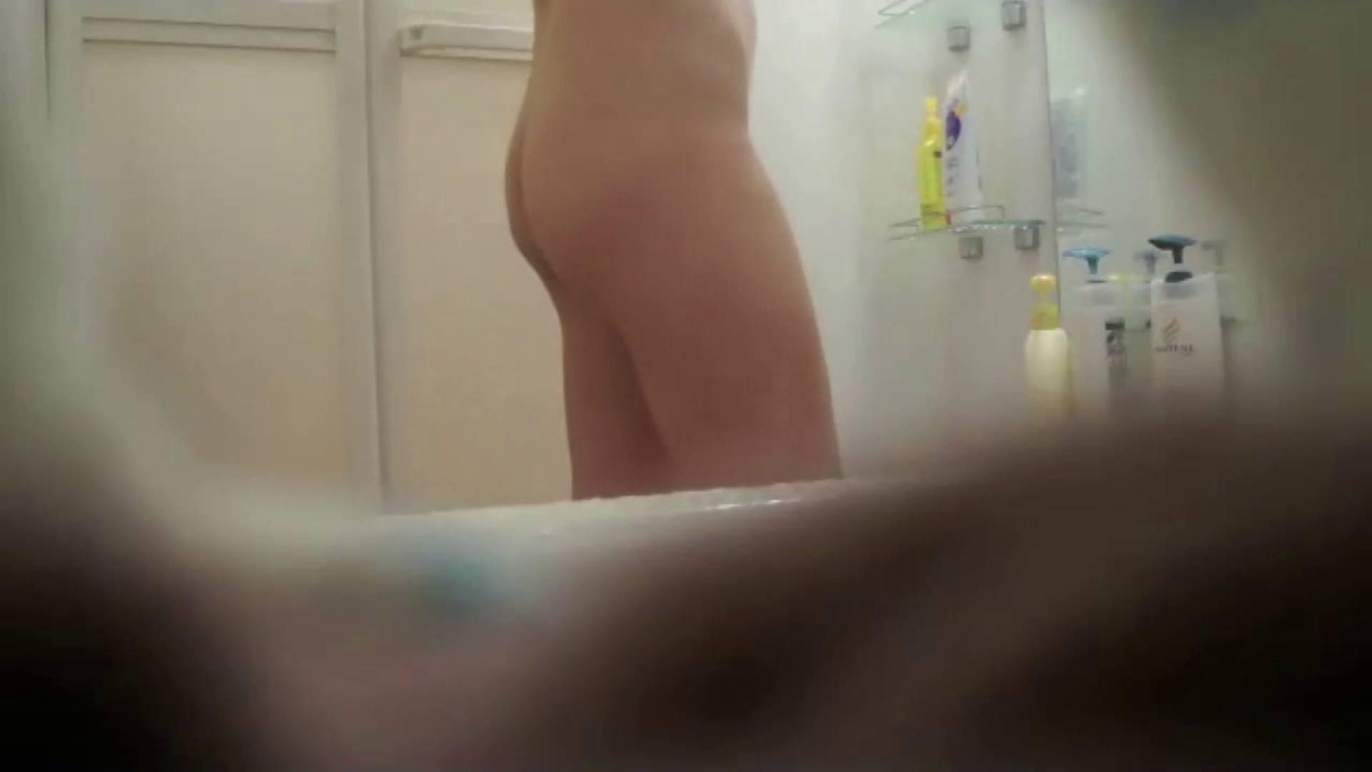 わが愛しき女良達よFile.30 マンコ・ムレムレ 濡れ場動画紹介 93pic 43