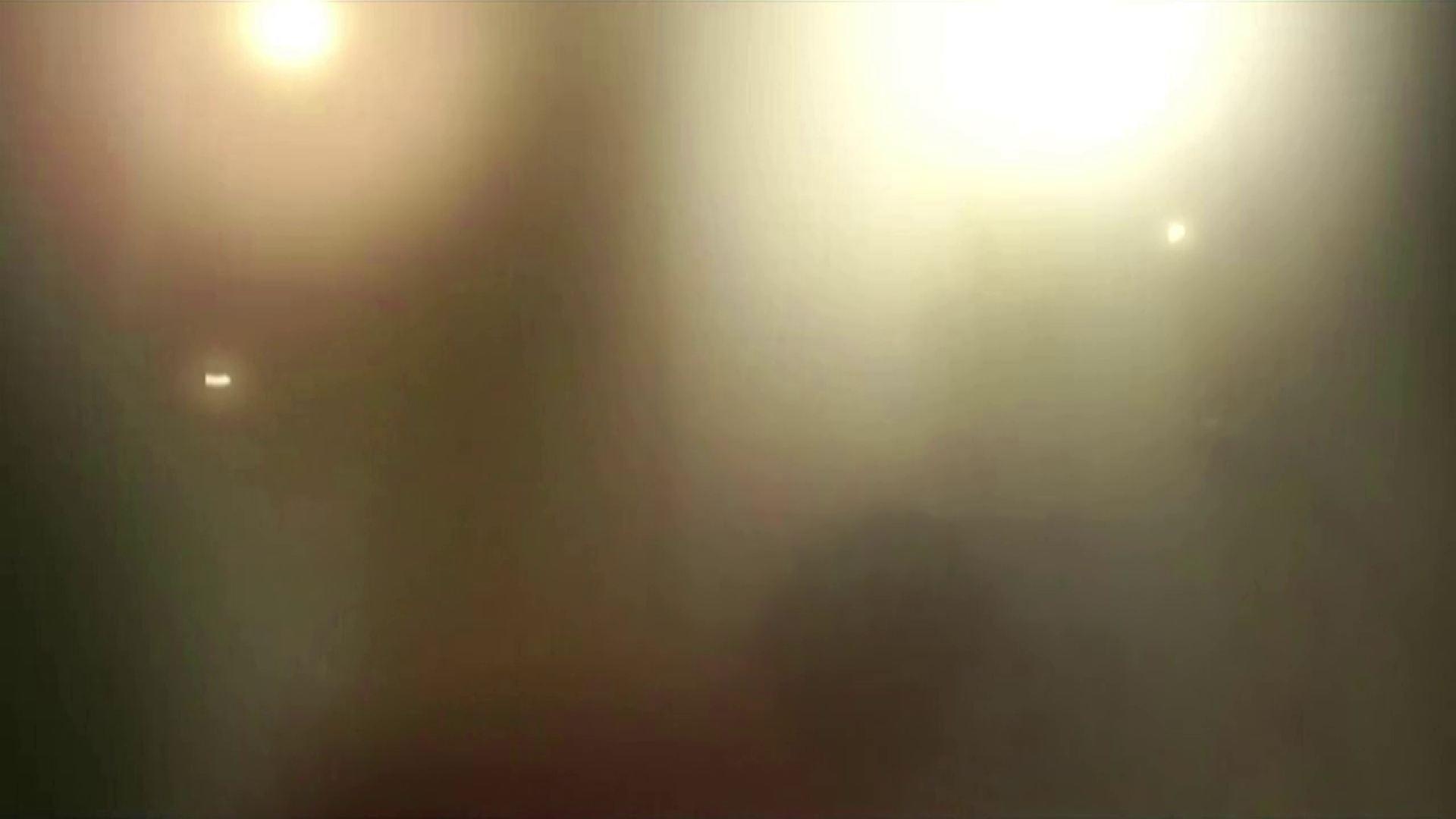 わが愛しき女良達よFile.32 マンコ・ムレムレ 盗撮動画紹介 79pic 8