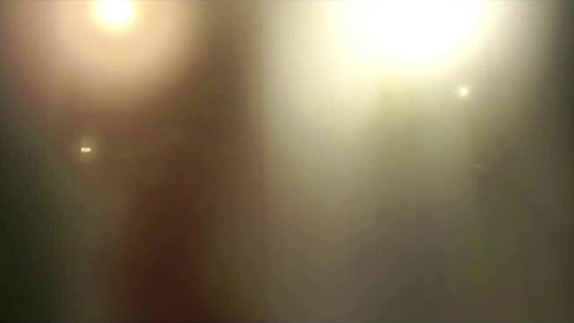 わが愛しき女良達よFile.32 モロだしオマンコ セックス無修正動画無料 79pic 9