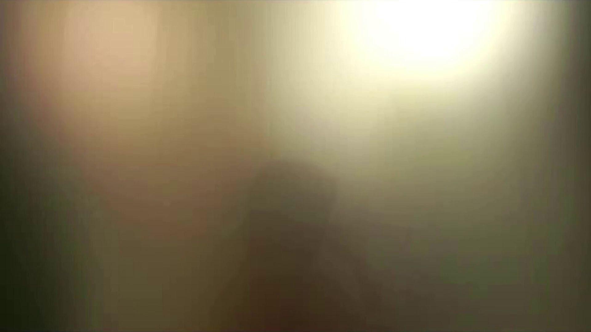 わが愛しき女良達よFile.32 盗撮師作品 オメコ無修正動画無料 79pic 67