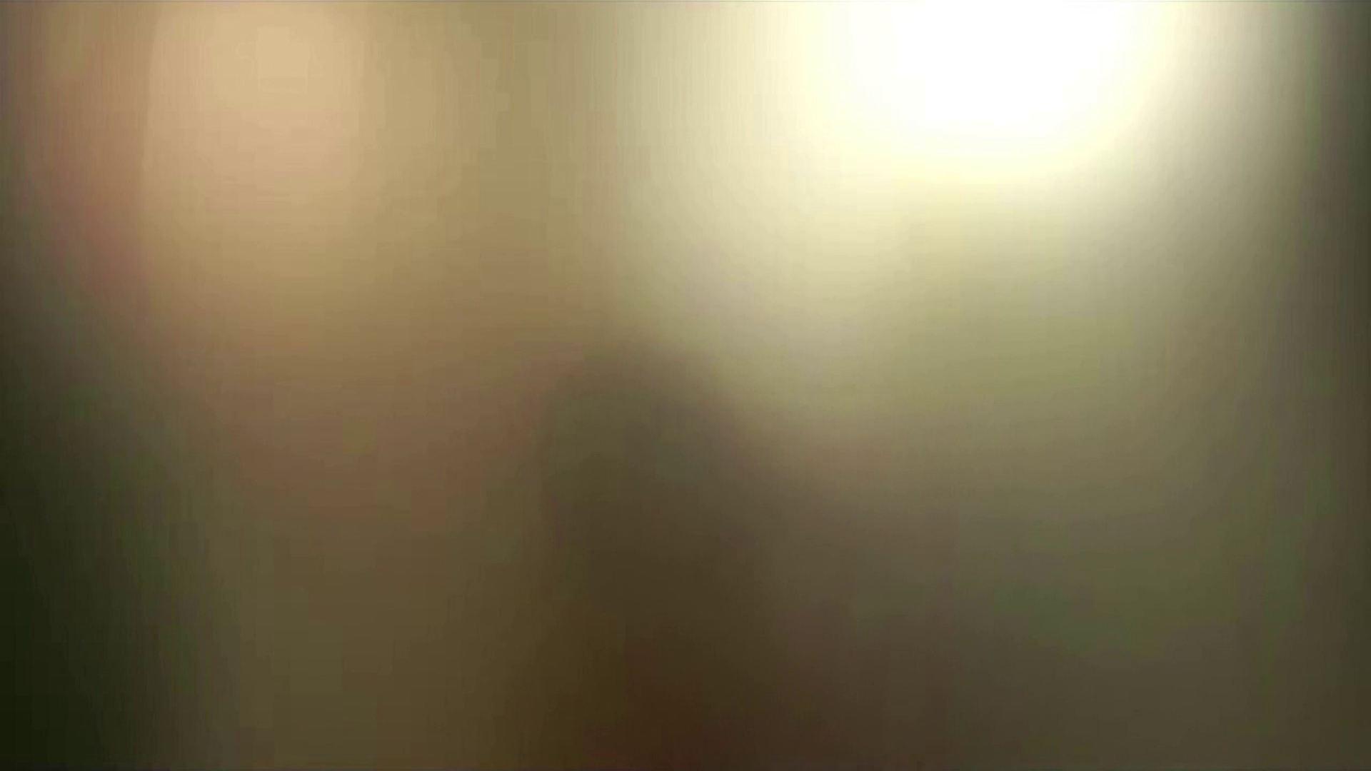 わが愛しき女良達よFile.32 盗撮師作品 オメコ無修正動画無料 79pic 72