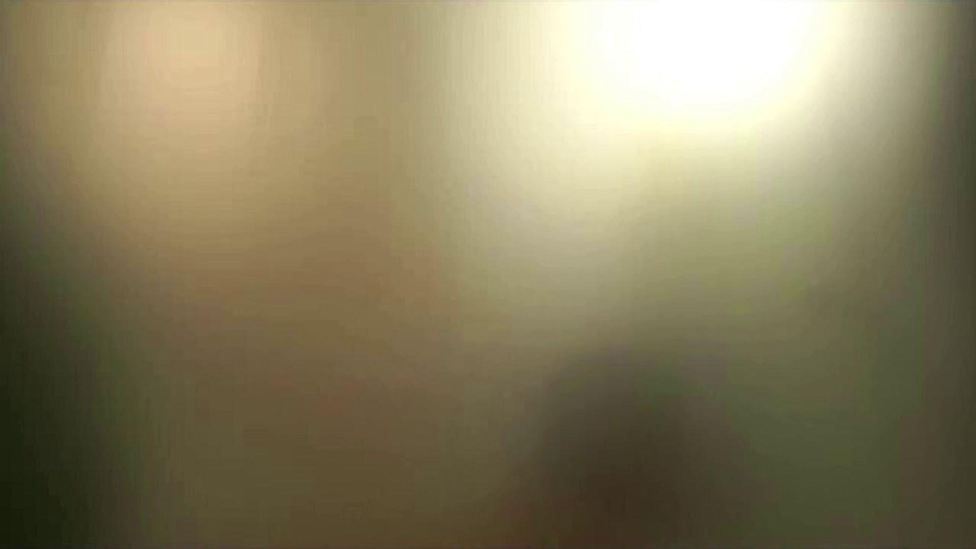 わが愛しき女良達よFile.32 マンコ・ムレムレ 盗撮動画紹介 79pic 78