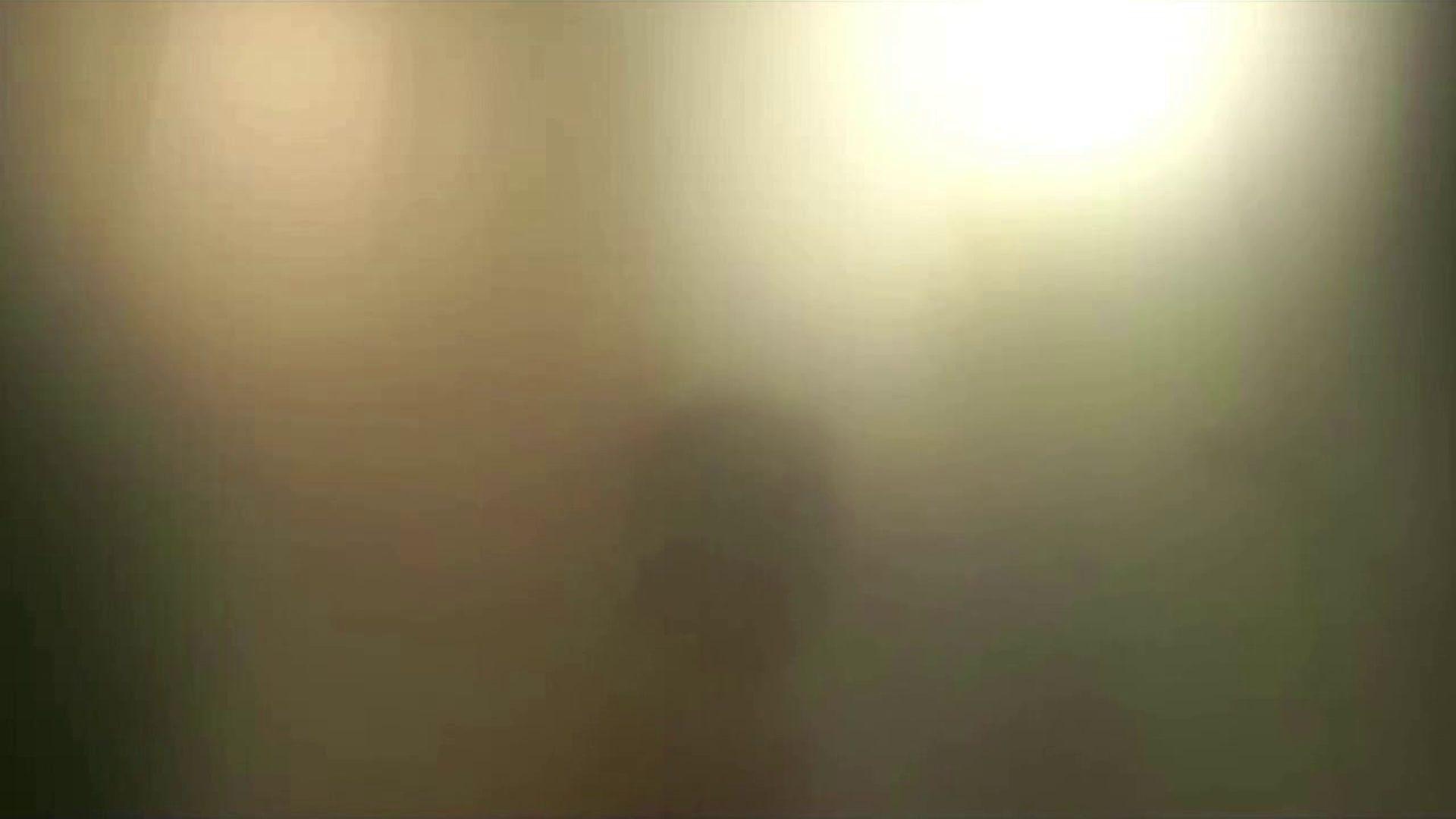 わが愛しき女良達よFile.32 モロだしオマンコ セックス無修正動画無料 79pic 79