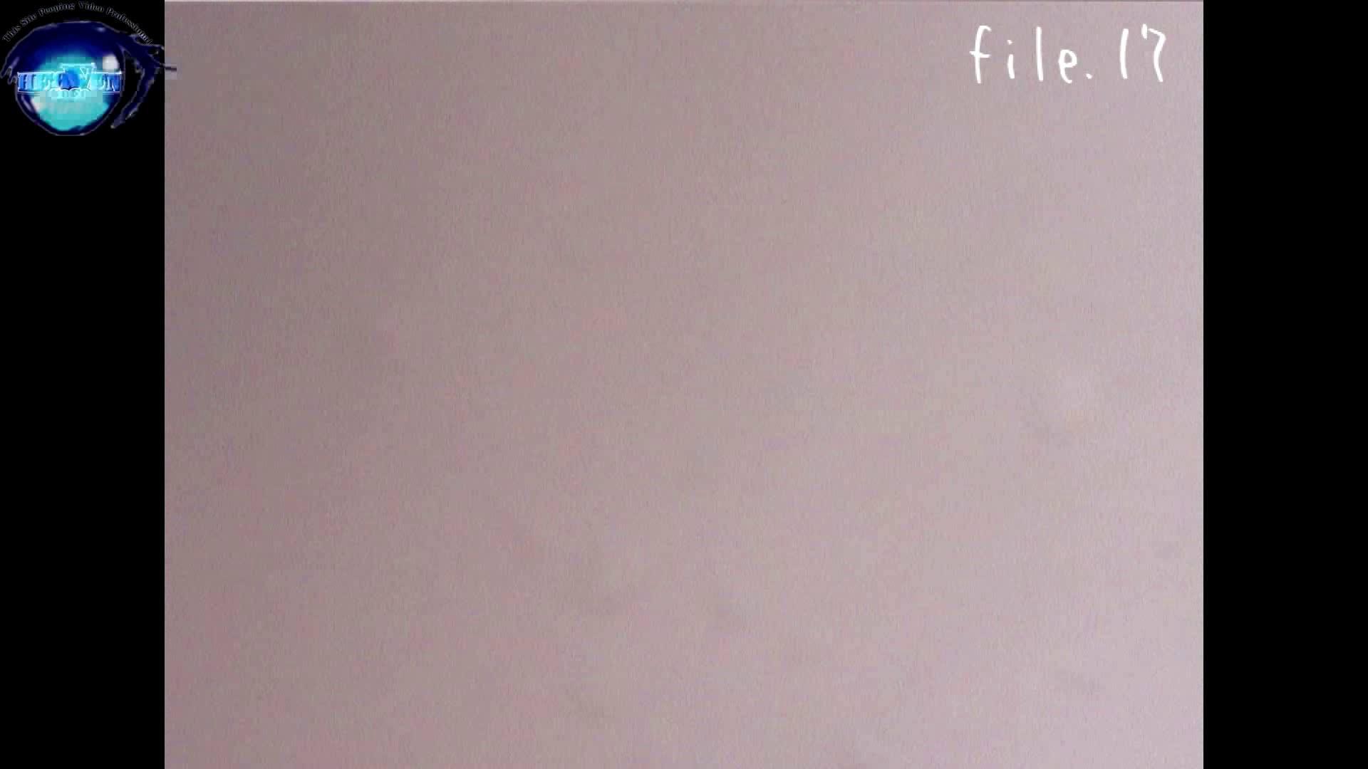 マンコ丸見え!!第二体育館潜入撮File.17 後編 マンコ・ムレムレ おまんこ動画流出 73pic 52