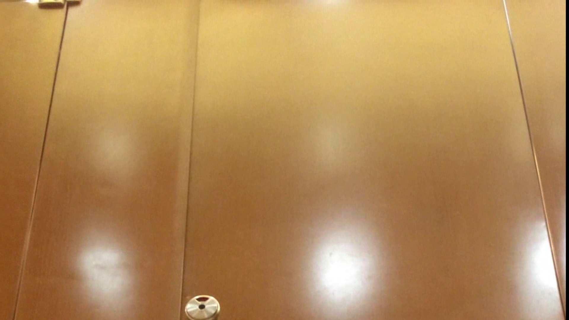 「噂」の国の厠観察日記2 Vol.01 美しいOLの裸体 | 厠隠し撮り  102pic 7