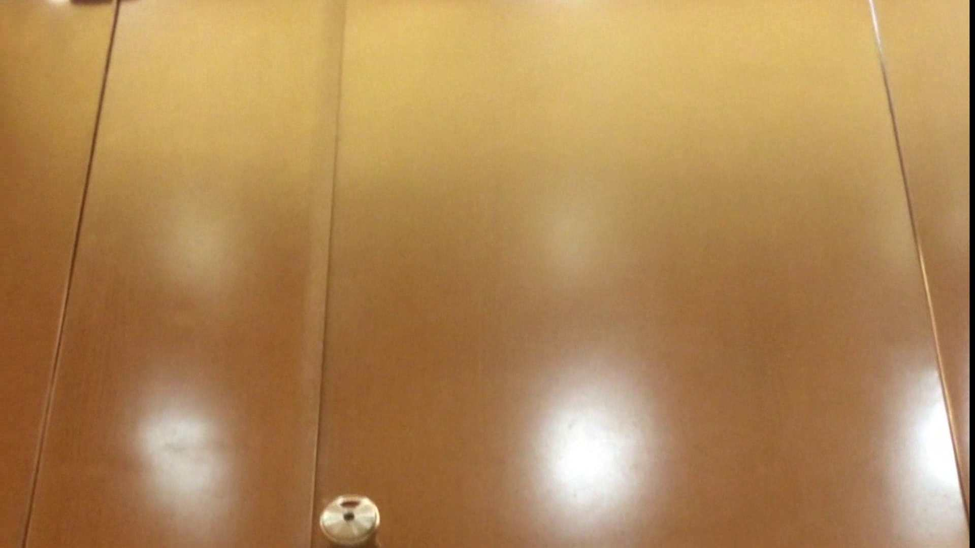 「噂」の国の厠観察日記2 Vol.01 人気シリーズ えろ無修正画像 102pic 8