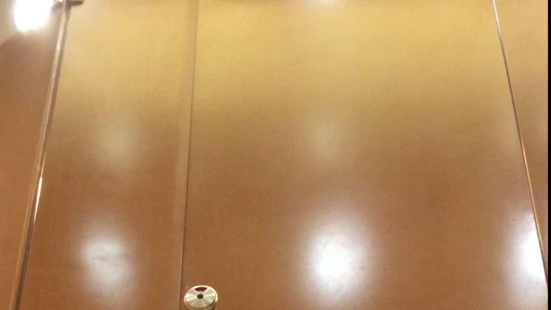 「噂」の国の厠観察日記2 Vol.01 美しいOLの裸体 | 厠隠し撮り  102pic 10