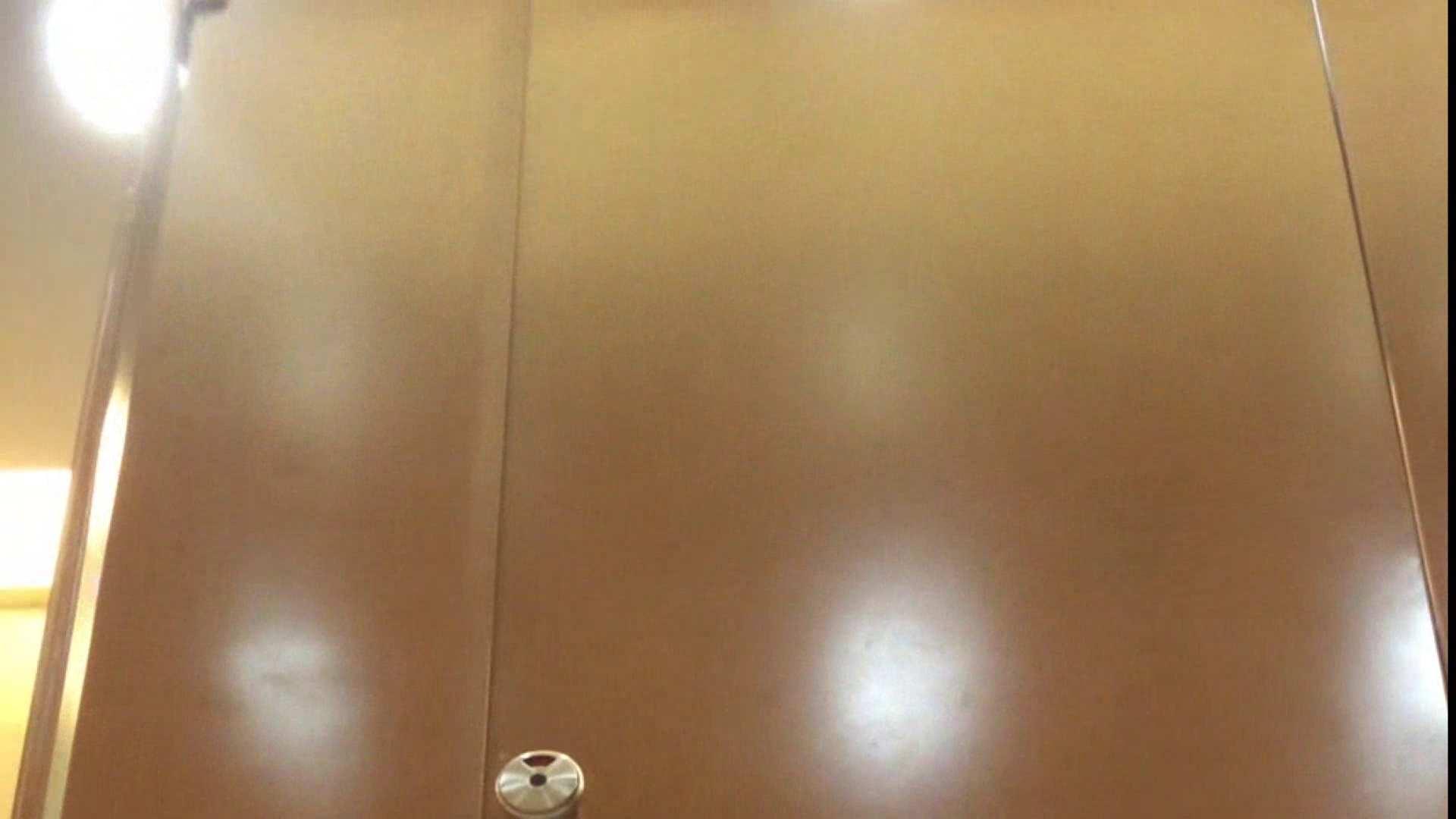 「噂」の国の厠観察日記2 Vol.01 美しいOLの裸体  102pic 12