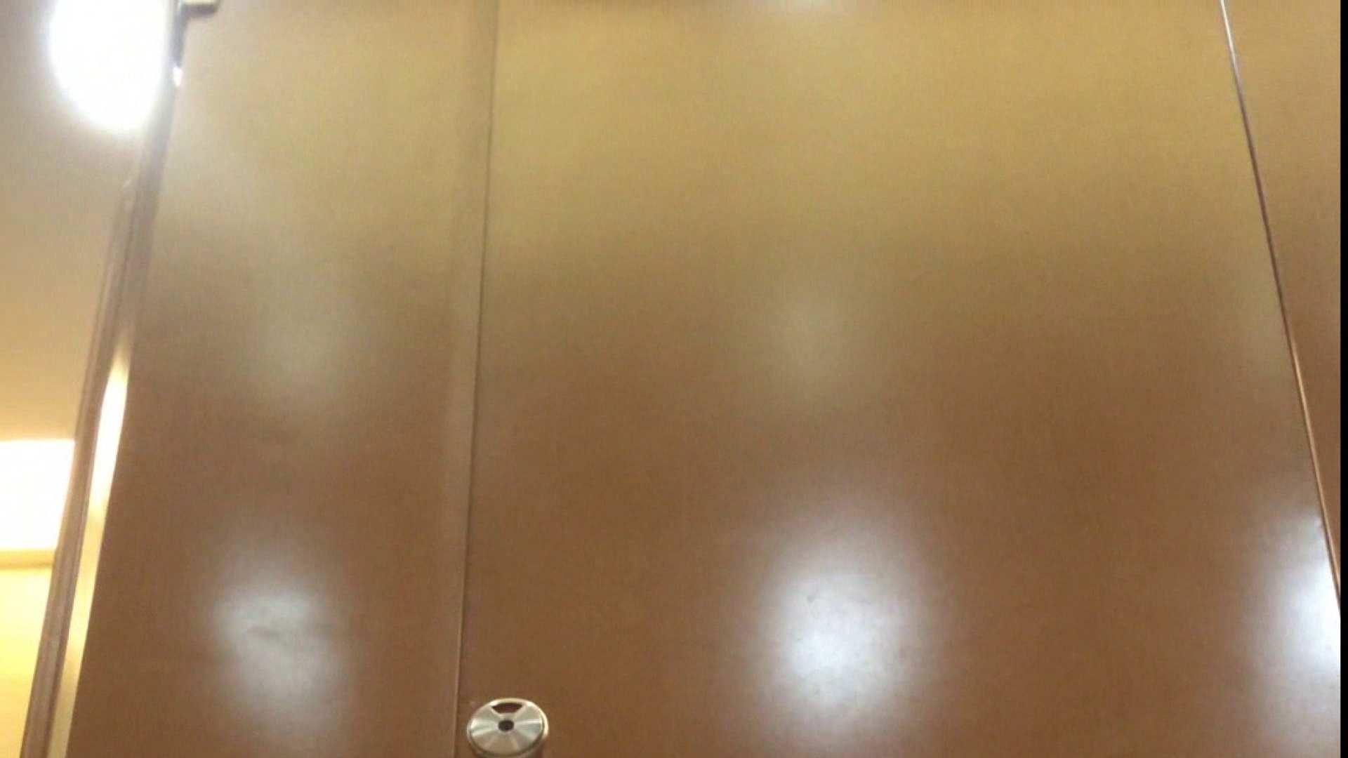 「噂」の国の厠観察日記2 Vol.01 美しいOLの裸体 | 厠隠し撮り  102pic 16