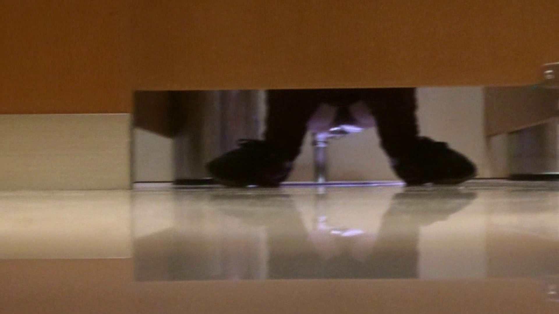 「噂」の国の厠観察日記2 Vol.01 美しいOLの裸体 | 厠隠し撮り  102pic 34