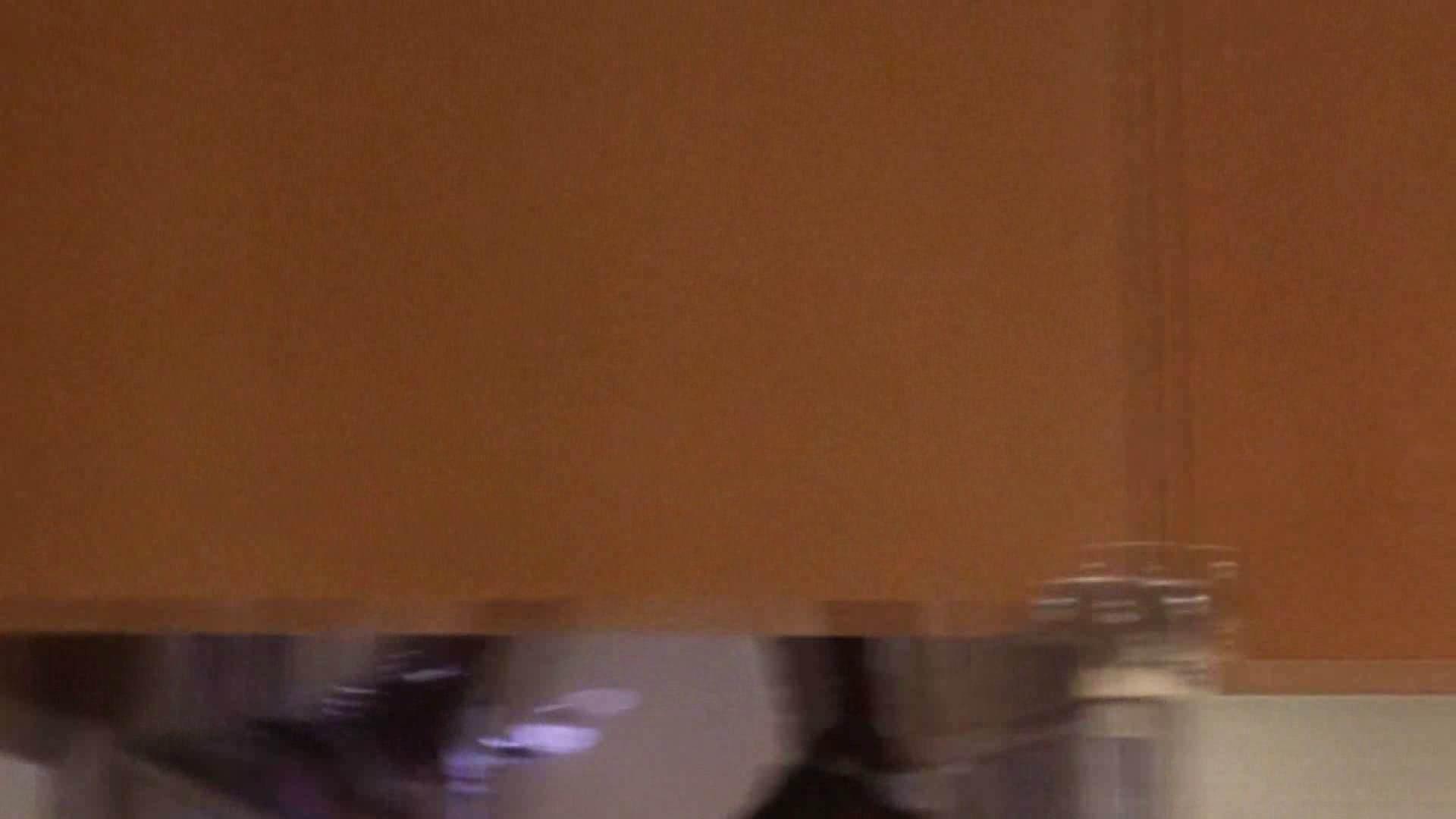 「噂」の国の厠観察日記2 Vol.01 人気シリーズ えろ無修正画像 102pic 74