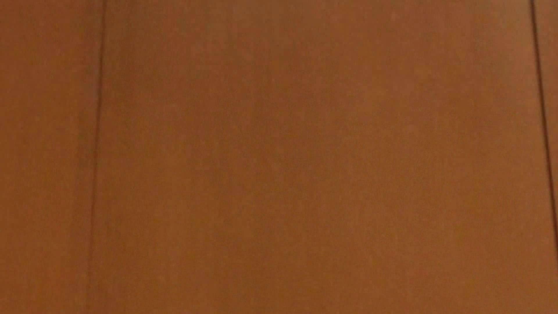 「噂」の国の厠観察日記2 Vol.01 美しいOLの裸体 | 厠隠し撮り  102pic 76