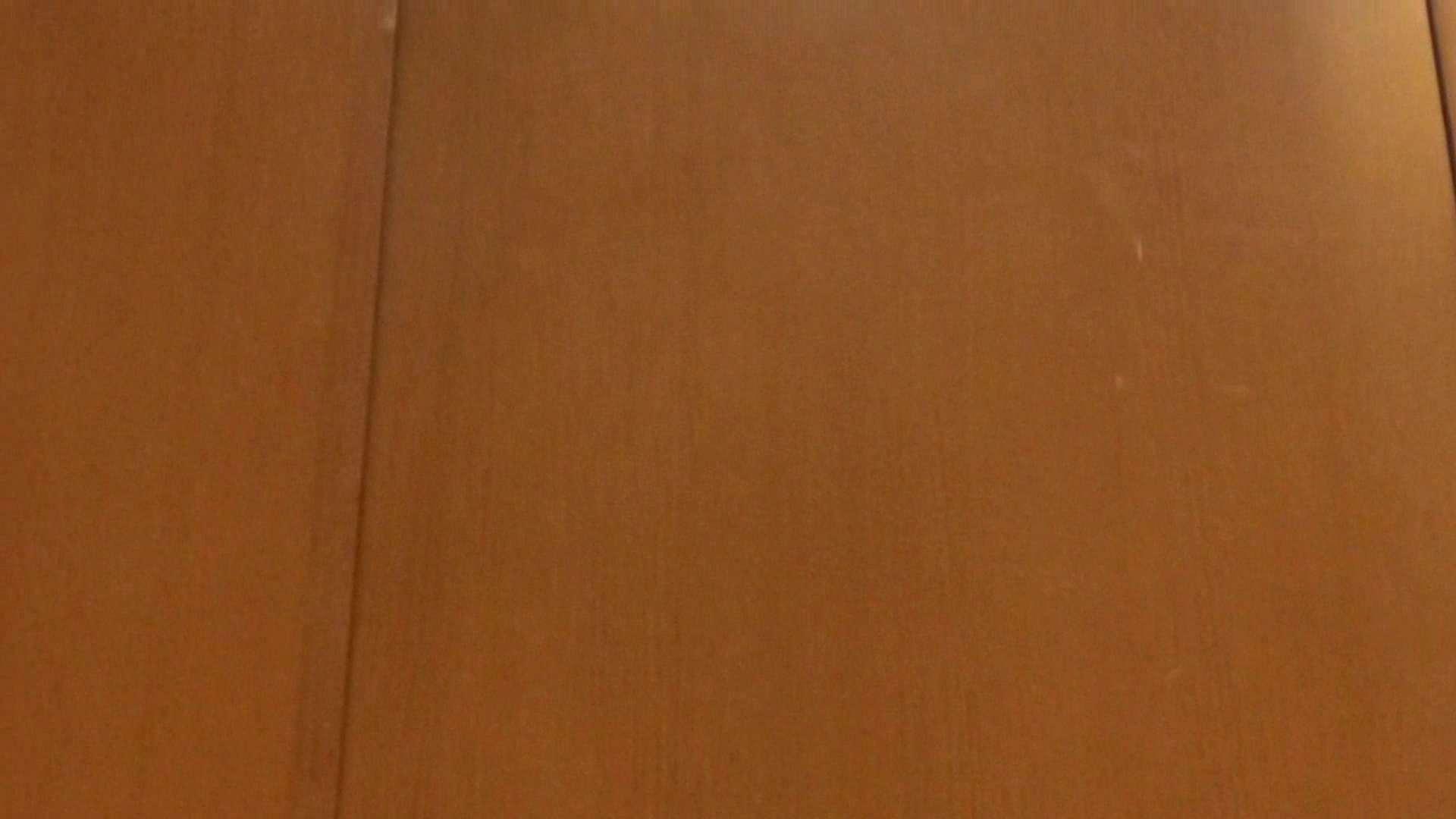「噂」の国の厠観察日記2 Vol.01 人気シリーズ えろ無修正画像 102pic 80