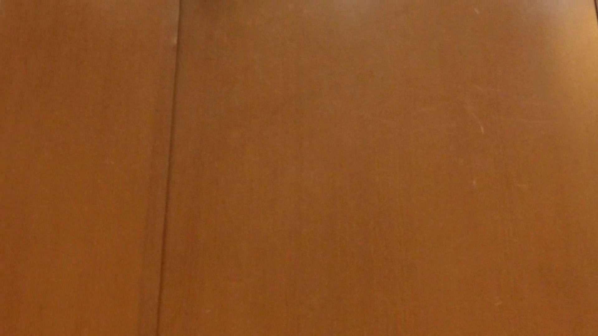 「噂」の国の厠観察日記2 Vol.01 美しいOLの裸体  102pic 81