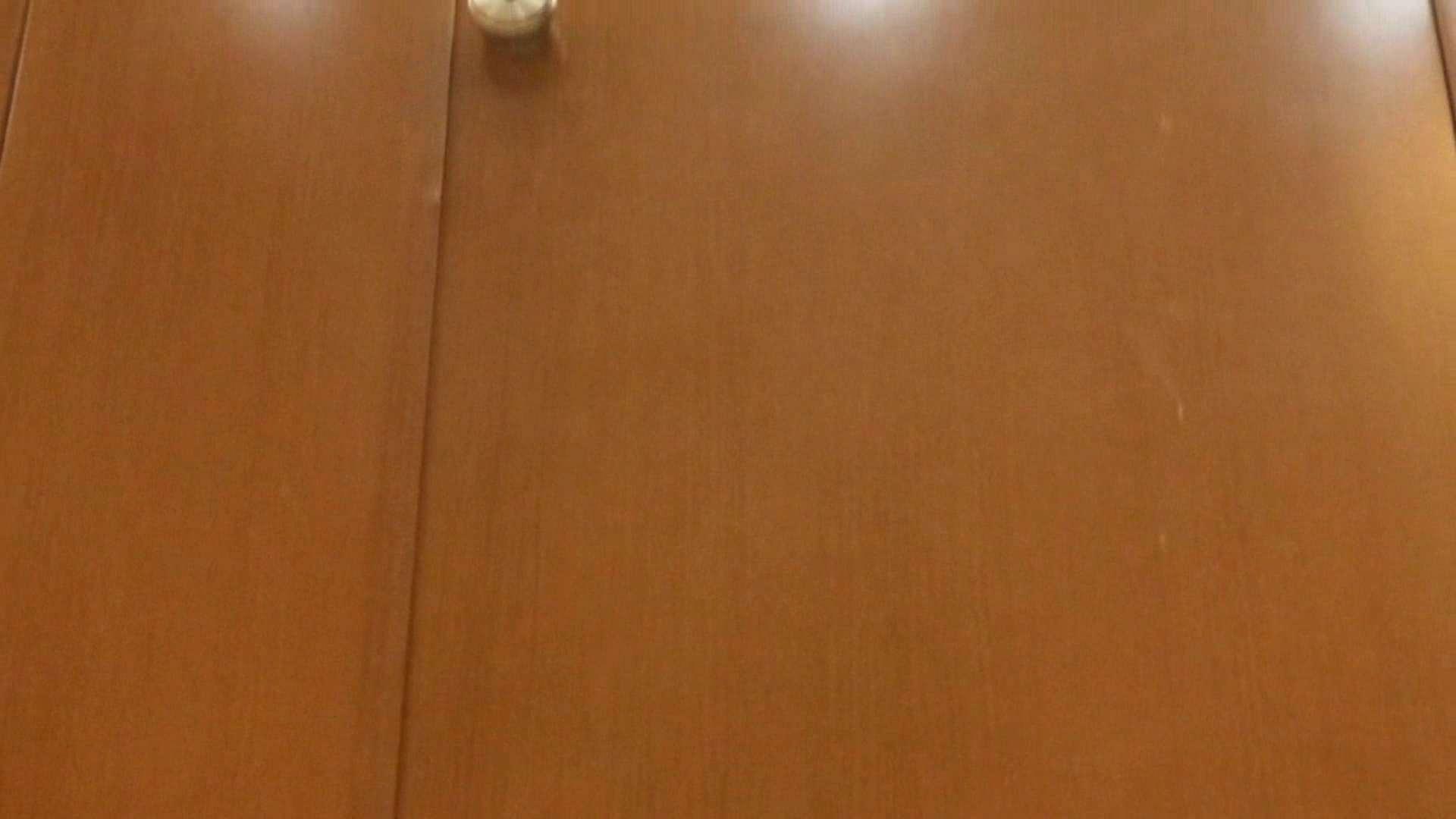 「噂」の国の厠観察日記2 Vol.01 美しいOLの裸体  102pic 84