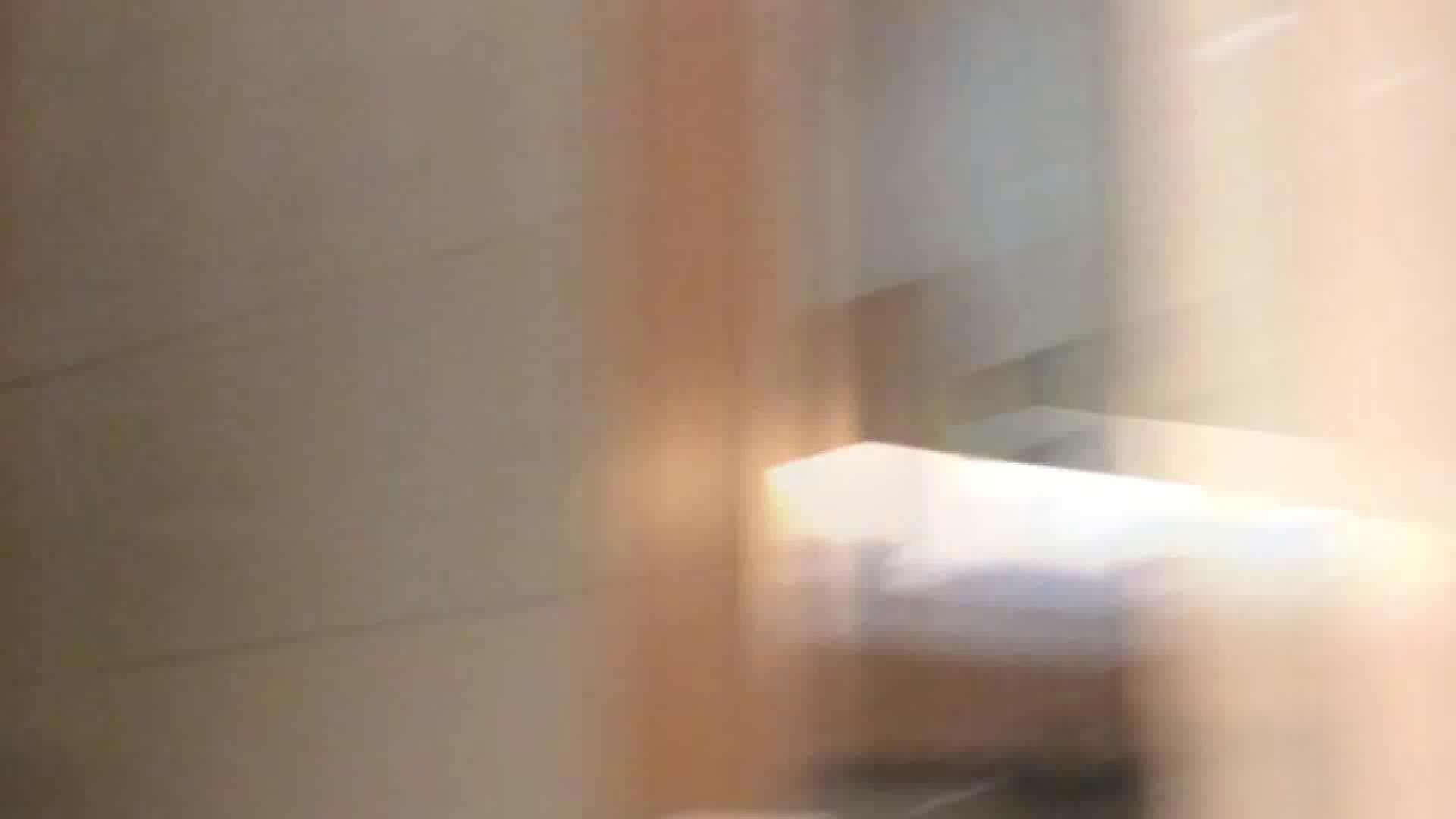 「噂」の国の厠観察日記2 Vol.11 厠隠し撮り  77pic 21