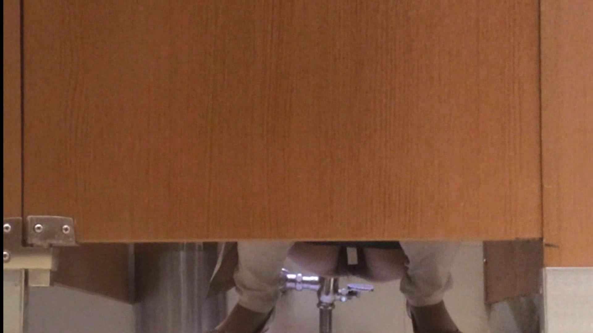 「噂」の国の厠観察日記2 Vol.11 厠隠し撮り  77pic 48