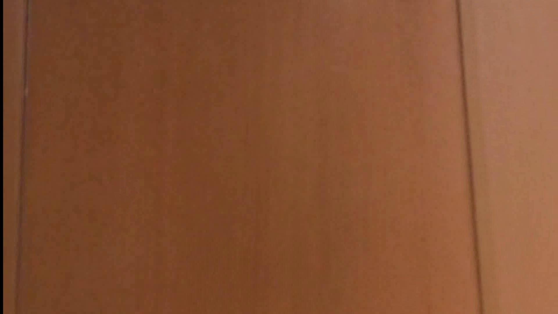 「噂」の国の厠観察日記2 Vol.11 人気シリーズ すけべAV動画紹介 77pic 77